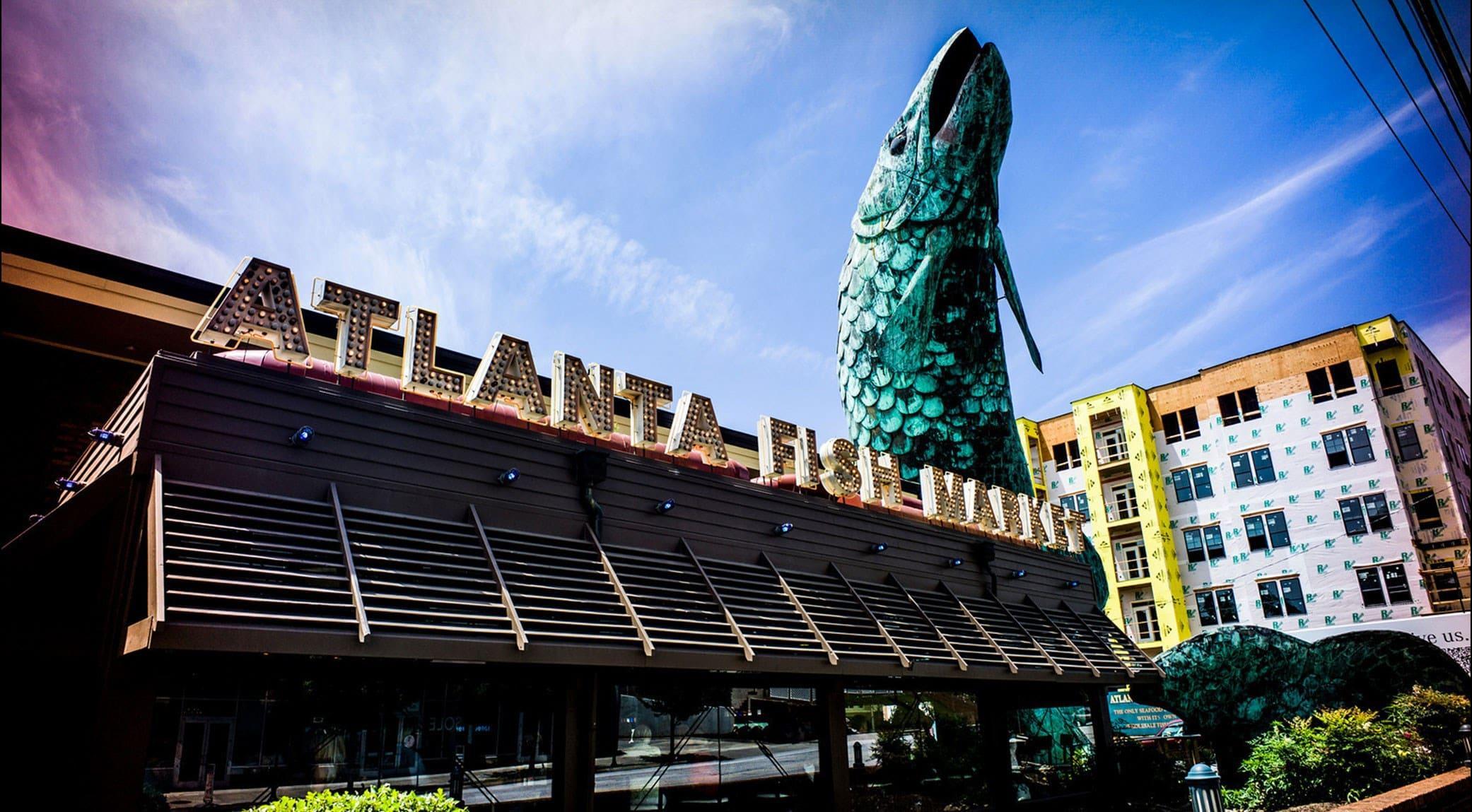 original_011-atlanta-fish-market-finedininglovers.jpg
