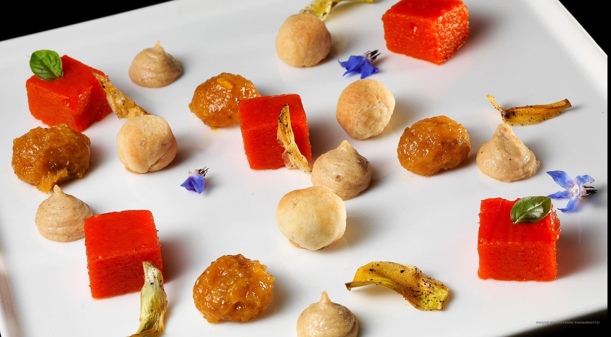 original_011-mario-gagliardi-dolce-salato-aspro.jpg