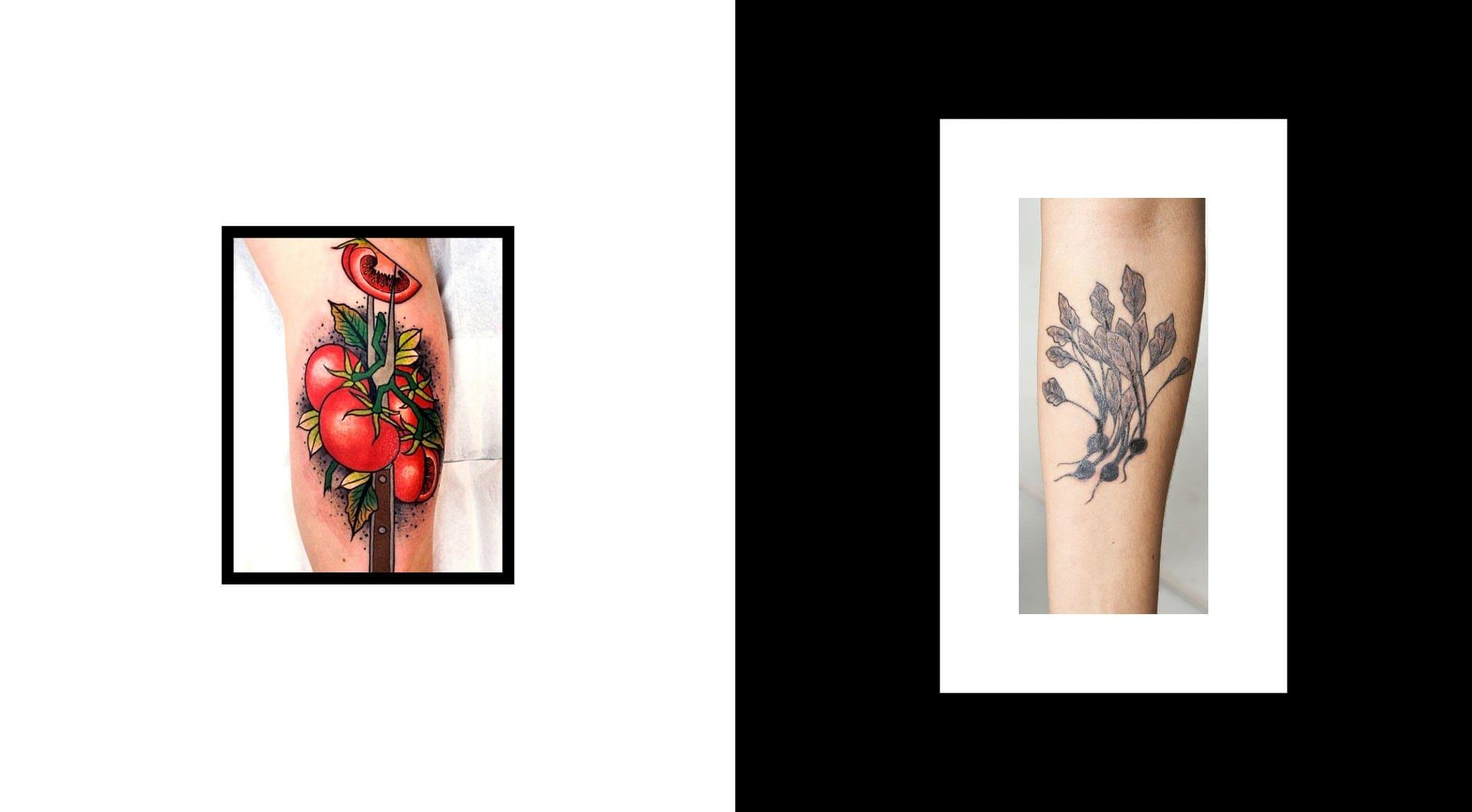 original_011-tattoo-finedininglovers11.jpg
