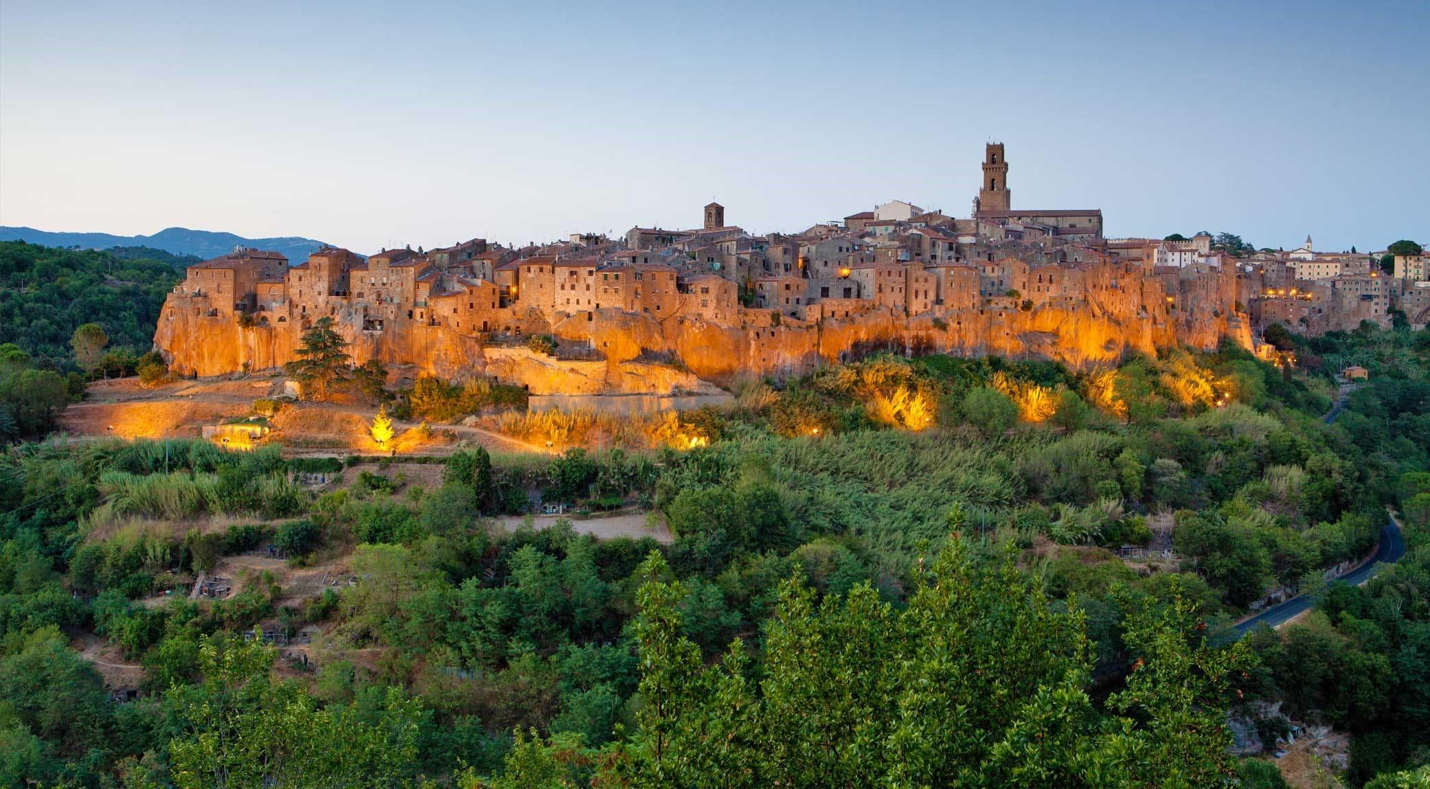 original_012-pitigliano-finedininglovers.jpg