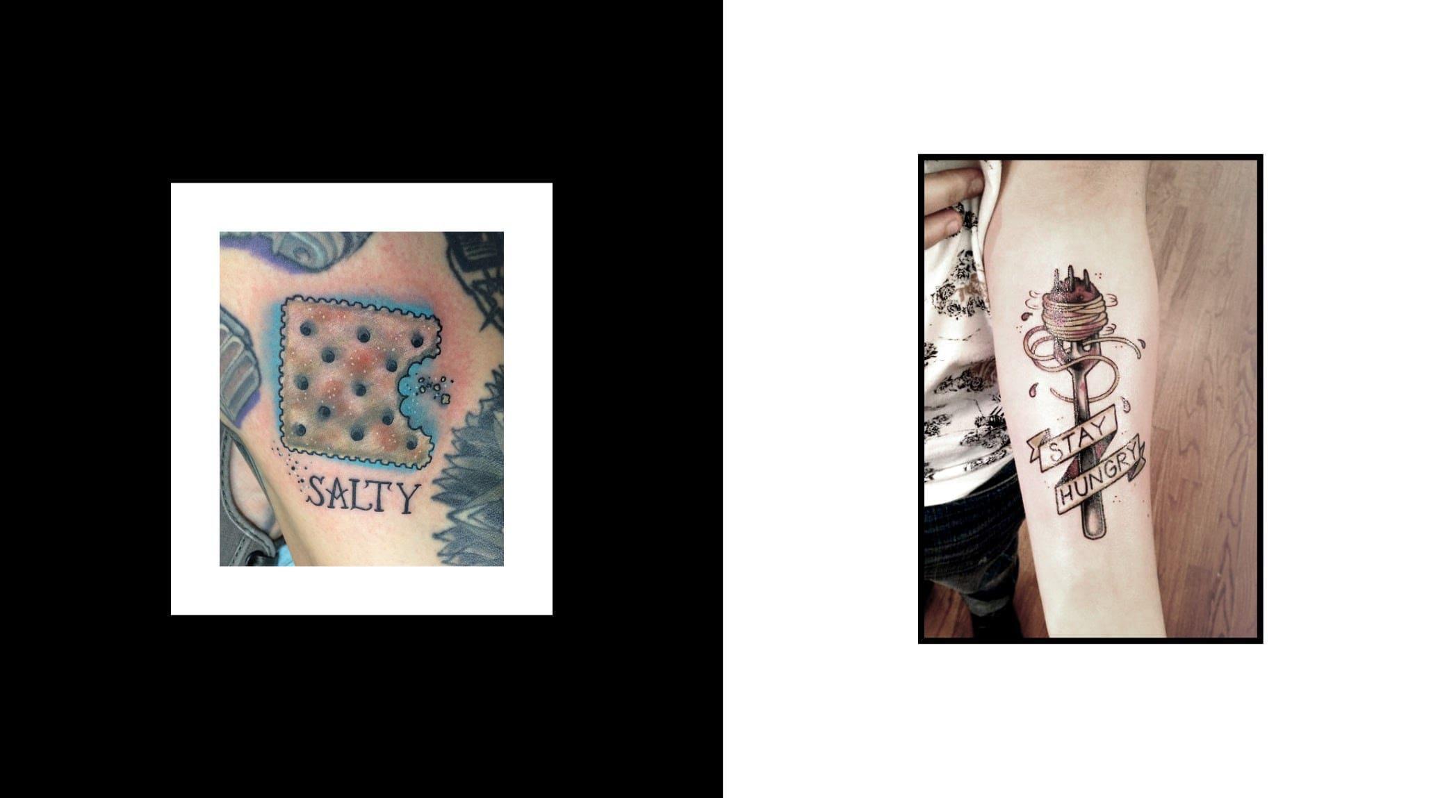 original_013-tattoo-finedininglovers13.jpg