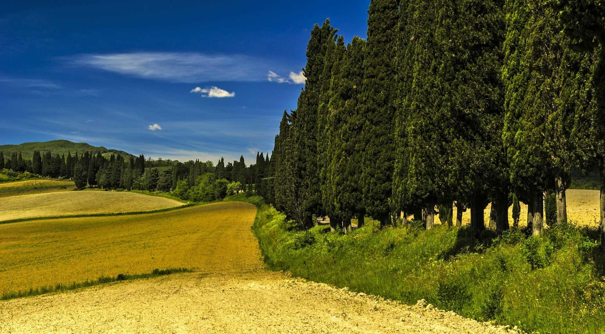 original_014-countryside-finedininglovers.jpg
