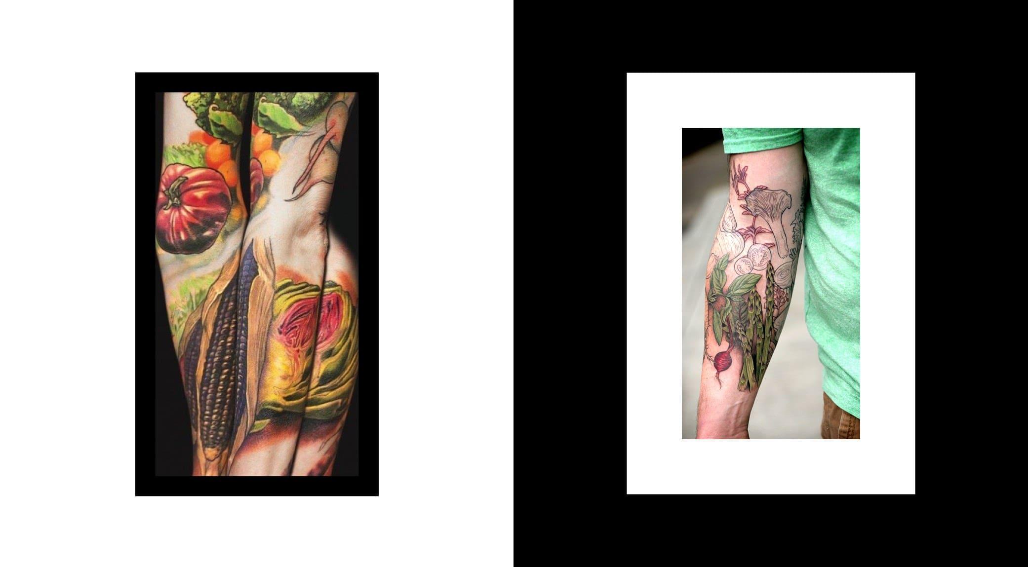 original_014-tattoo-finedininglovers14.jpg
