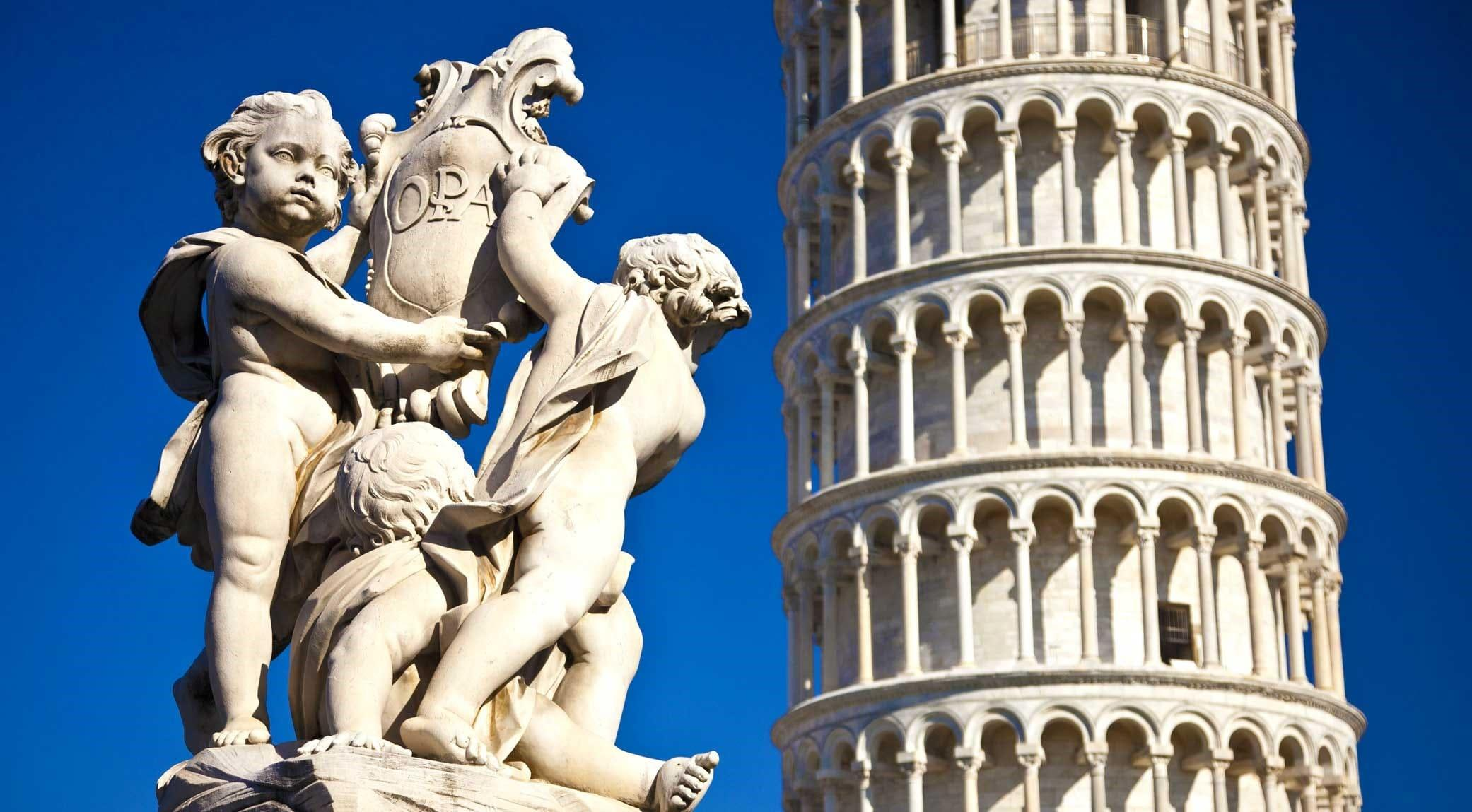 original_015-pisa-finedininglovers.jpg