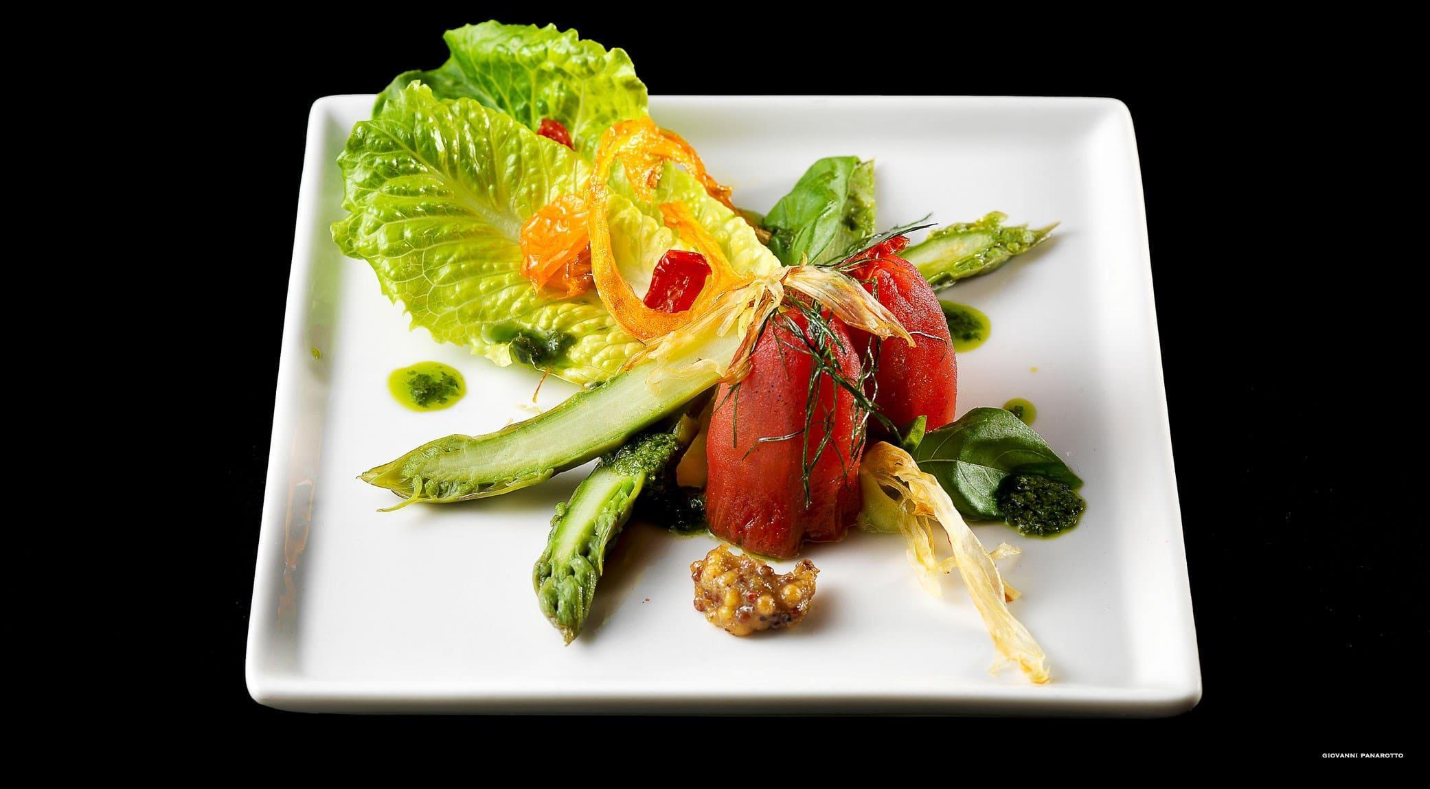 original_015-tomato-salad-ramsay.jpg