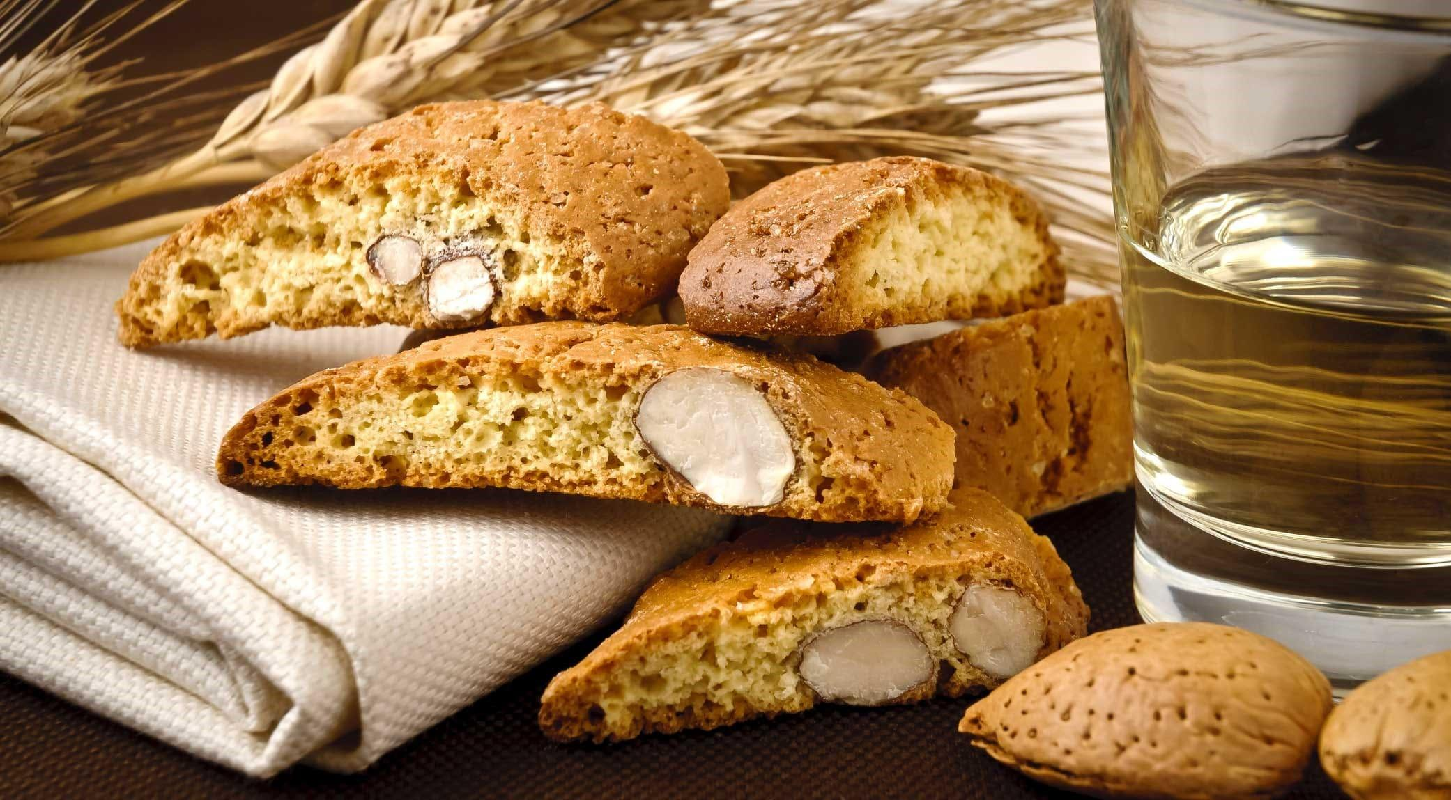 original_016-cantuccini-finedininglovers.jpg