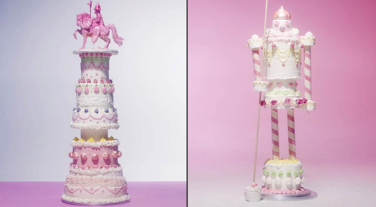 original_02-DSA-2012-MM-POP-CAKE-19.jpg