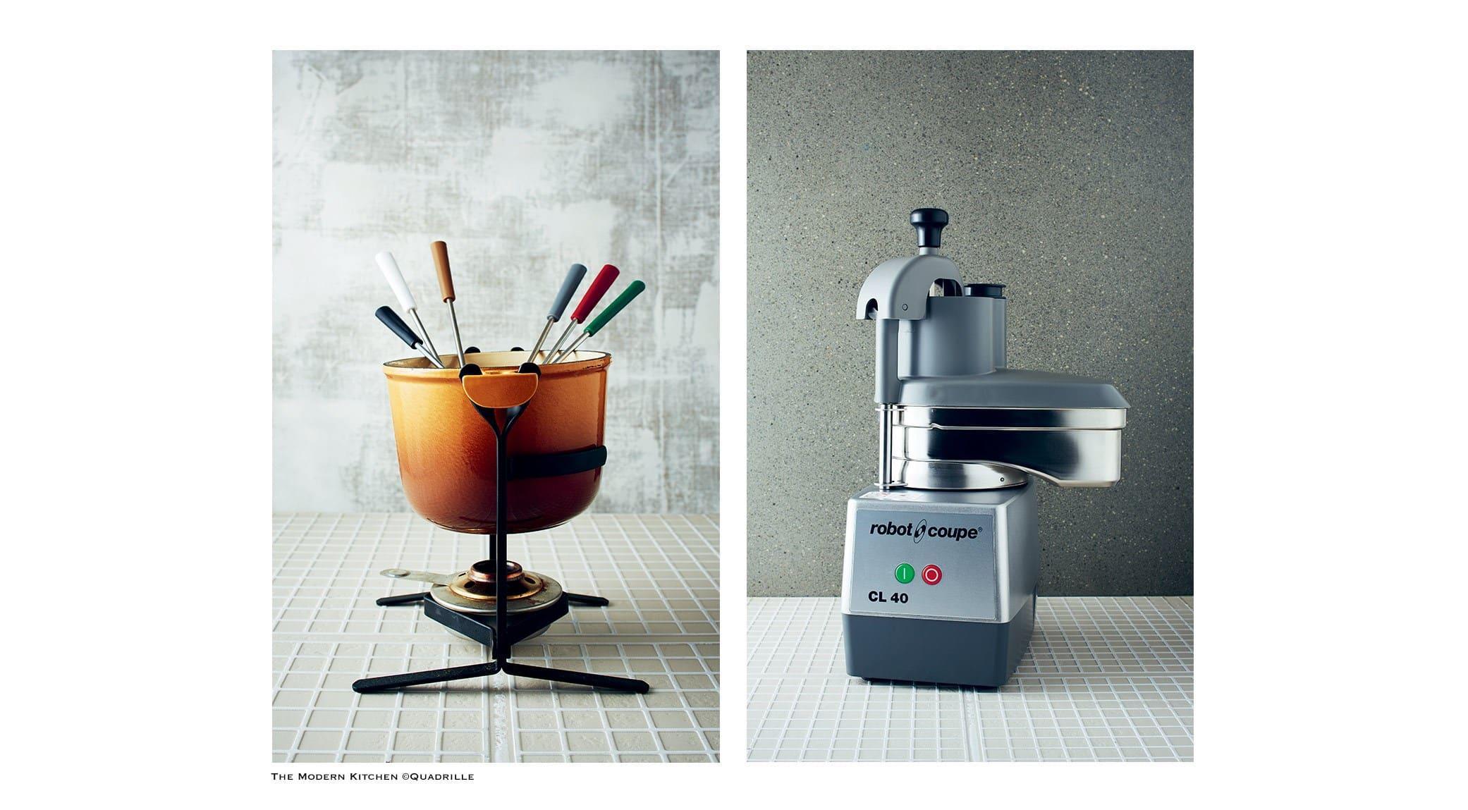 original_02-Fondue-Set-Robot-Coupe.jpg
