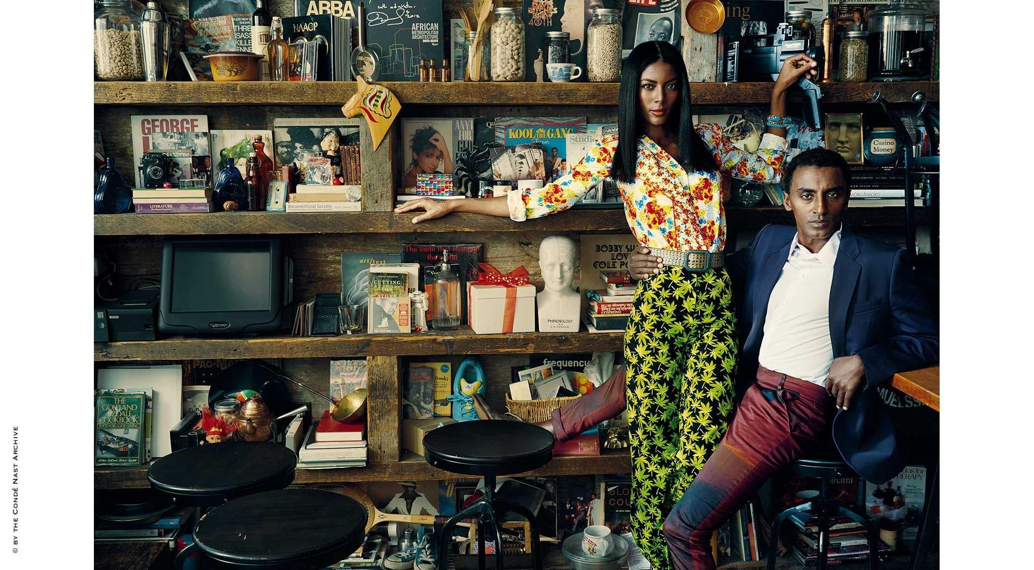 original_02-Food-in-Vogue.jpg