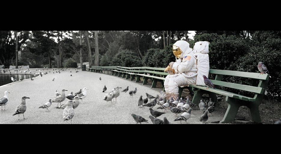original_02-HFREEMAN-Astronaut-pigeons.jpg
