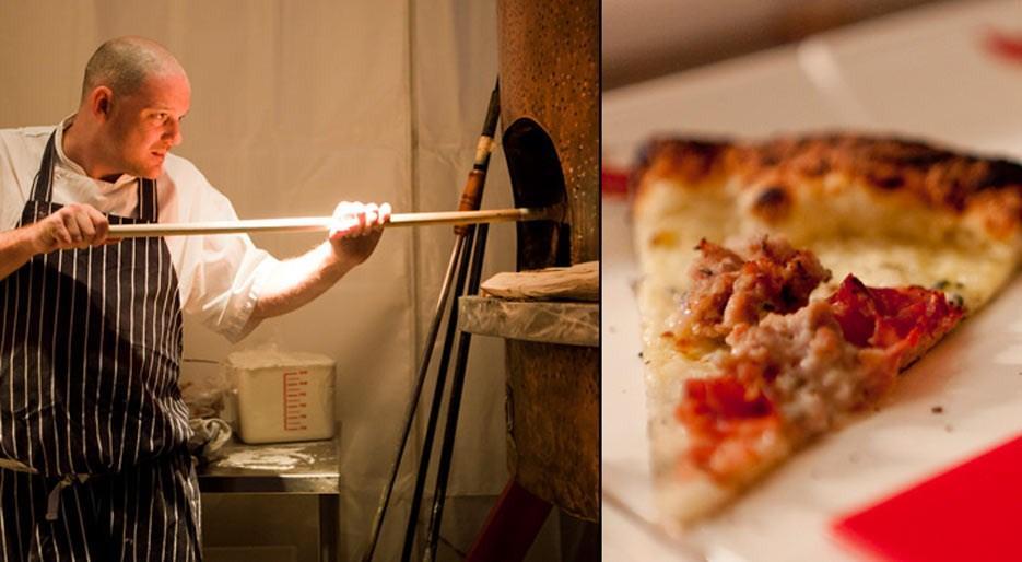 original_02-pizza.jpg
