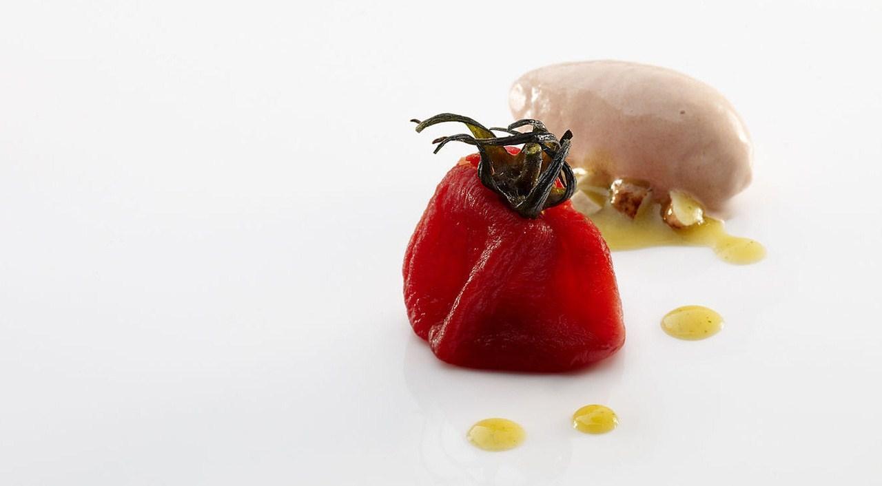 original_03-Ensalada-de-tomates-asados-y-su-agua-helada.jpg
