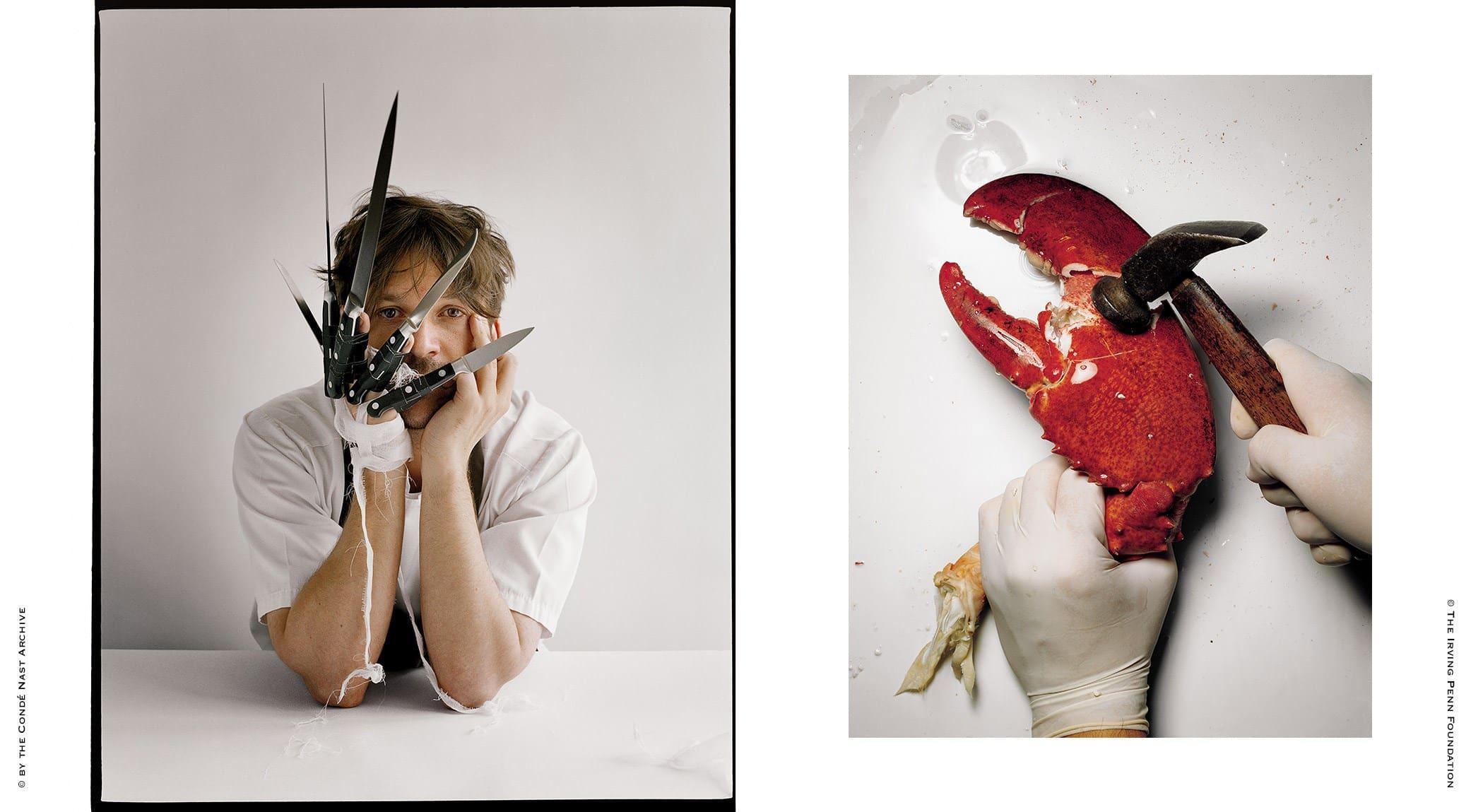 original_03-Food-in-Vogue.jpg