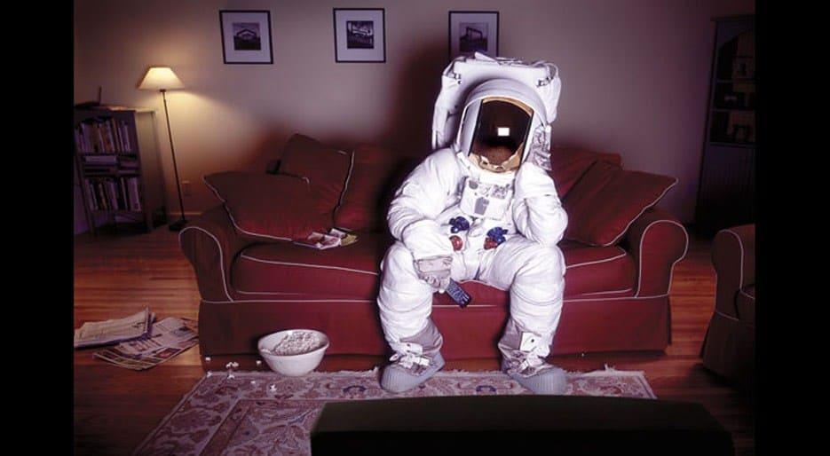 original_03-HFREEMAN-Astronaut-CouchTV.jpg