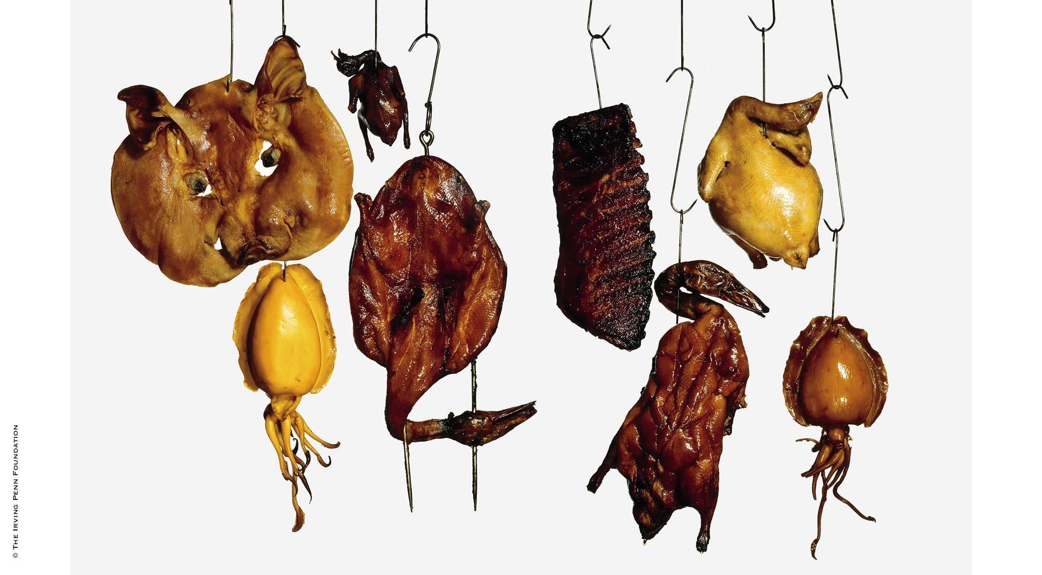 original_04-Food-in-Vogue.jpg