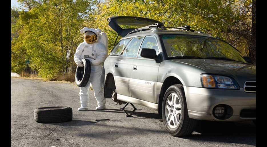 original_04-HFREEMAN-Astronaut-Tire-62969-w2.jpg