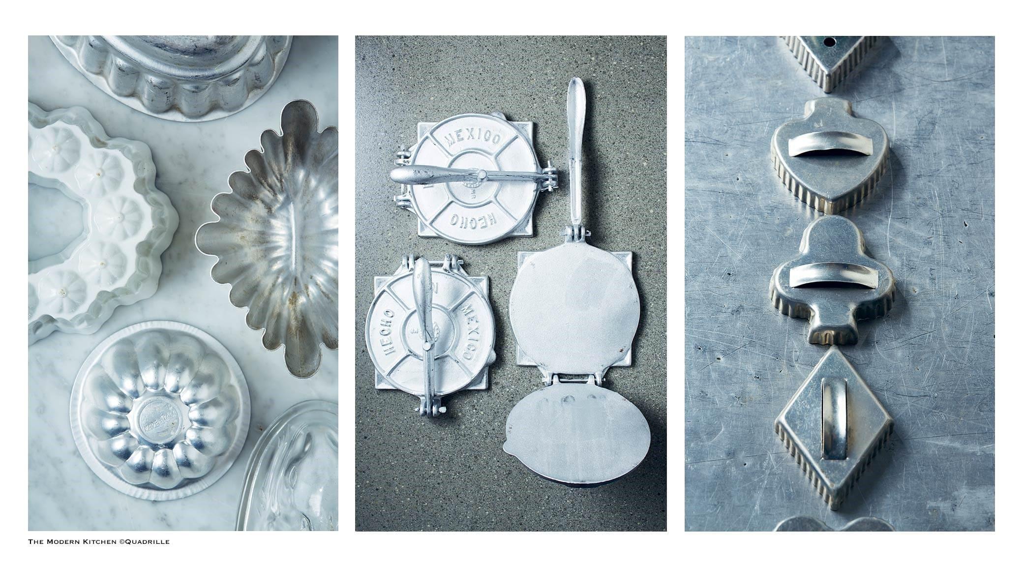 original_04-Jelly-Molds-Tortilla-Press-Bridge-Sandwich-Cutters.jpg