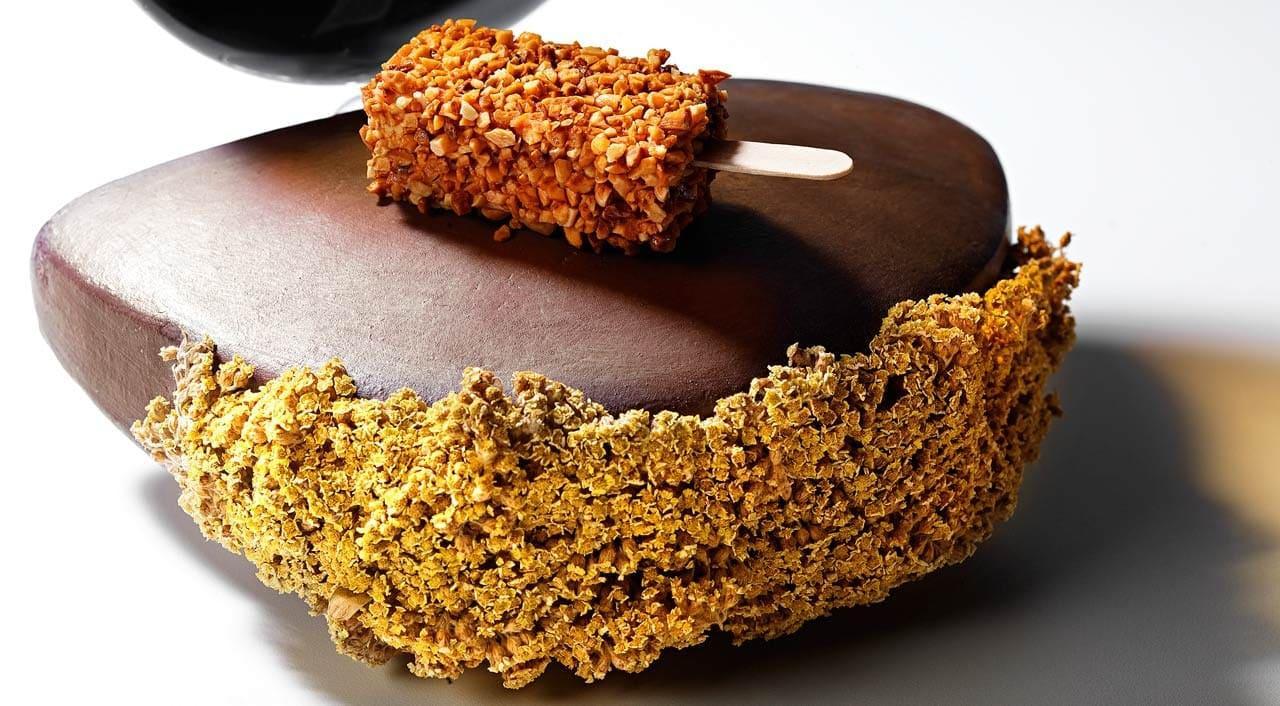 original_04-MASSIMO-BOTTURA-dish-croccantino.jpg