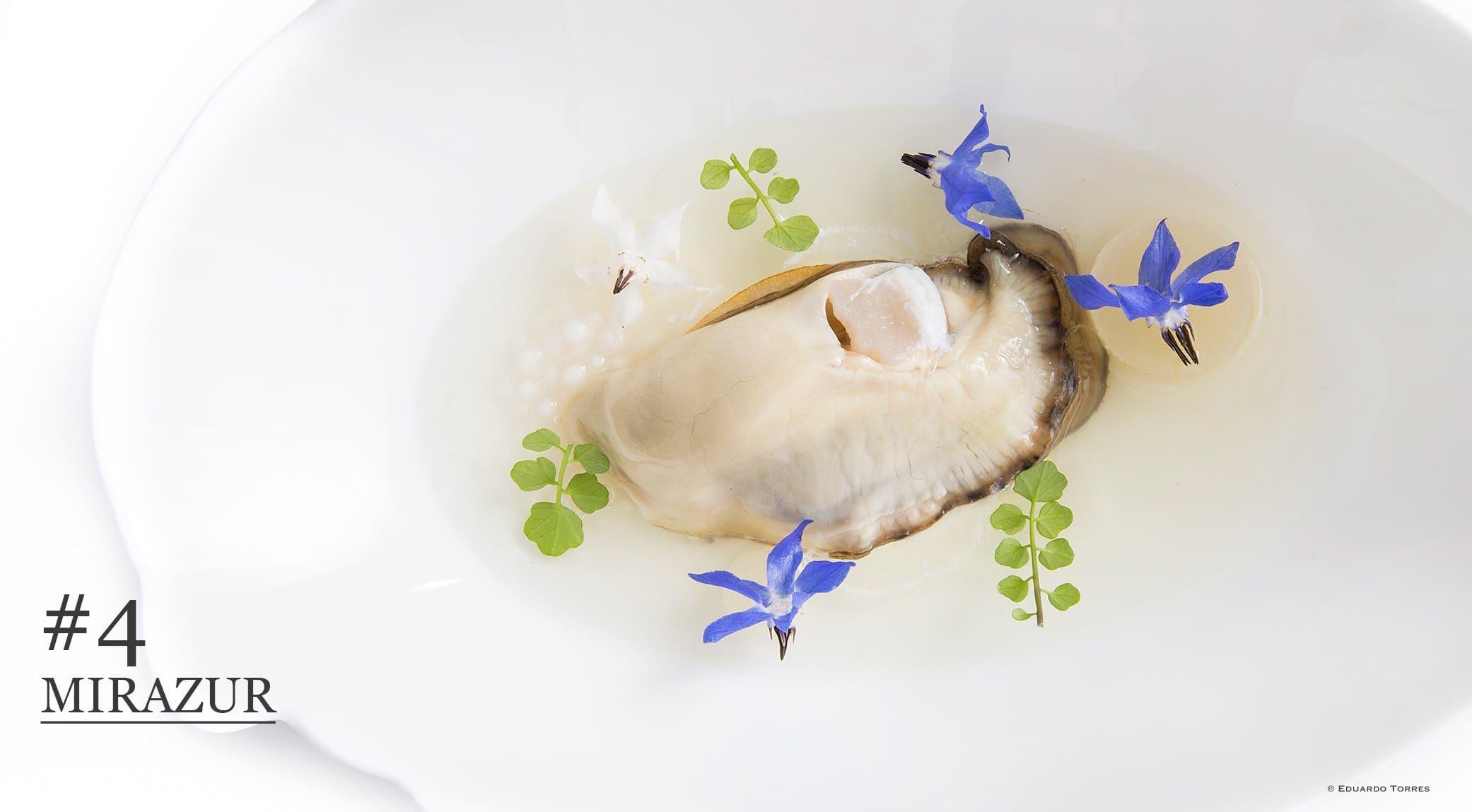 original_04-World-50-Best-Restaurants-2017.jpg