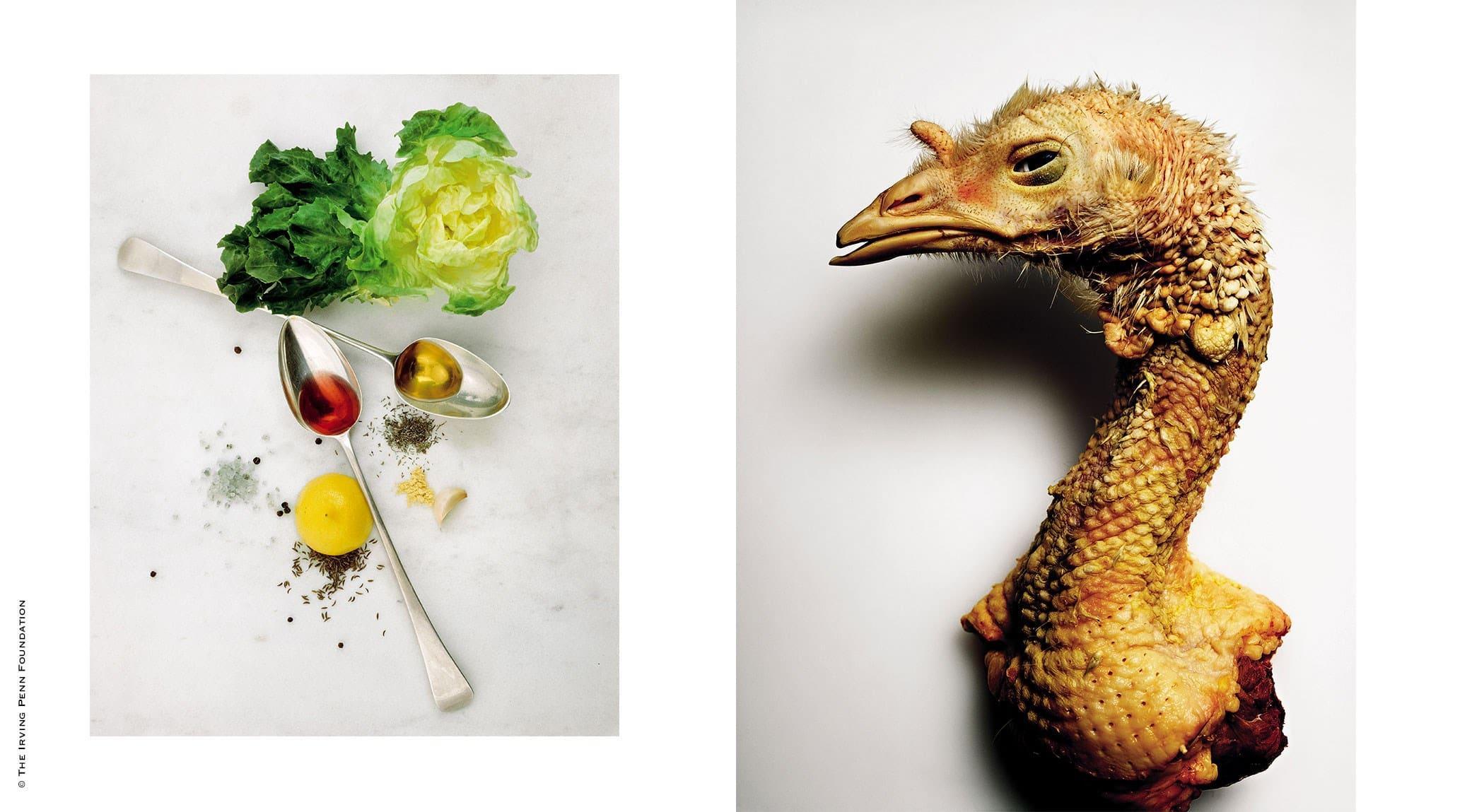 original_05-Food-in-Vogue.jpg