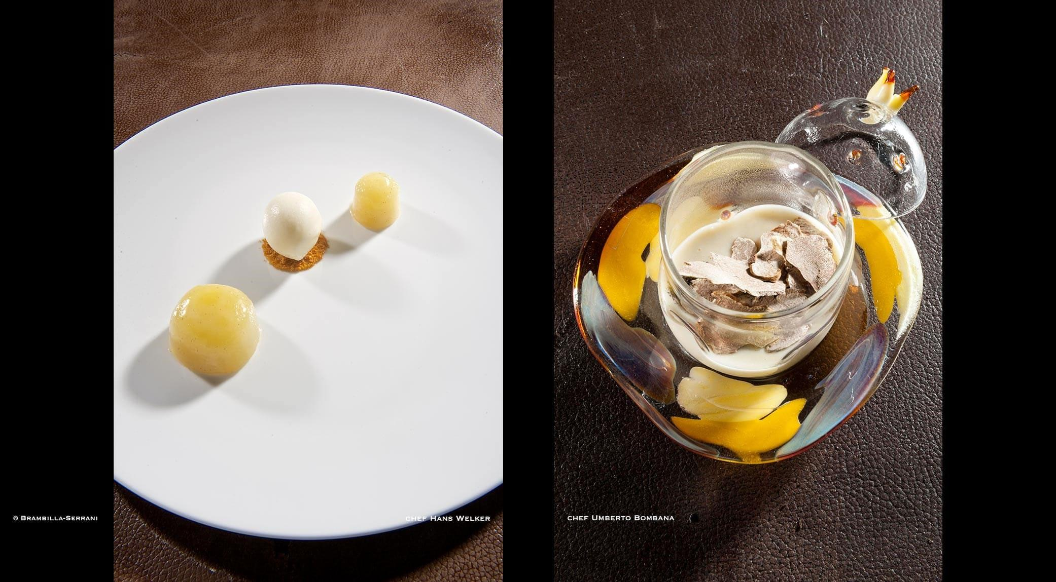 original_05-Hans-Welker-Umberto-Bombana-dish.jpg