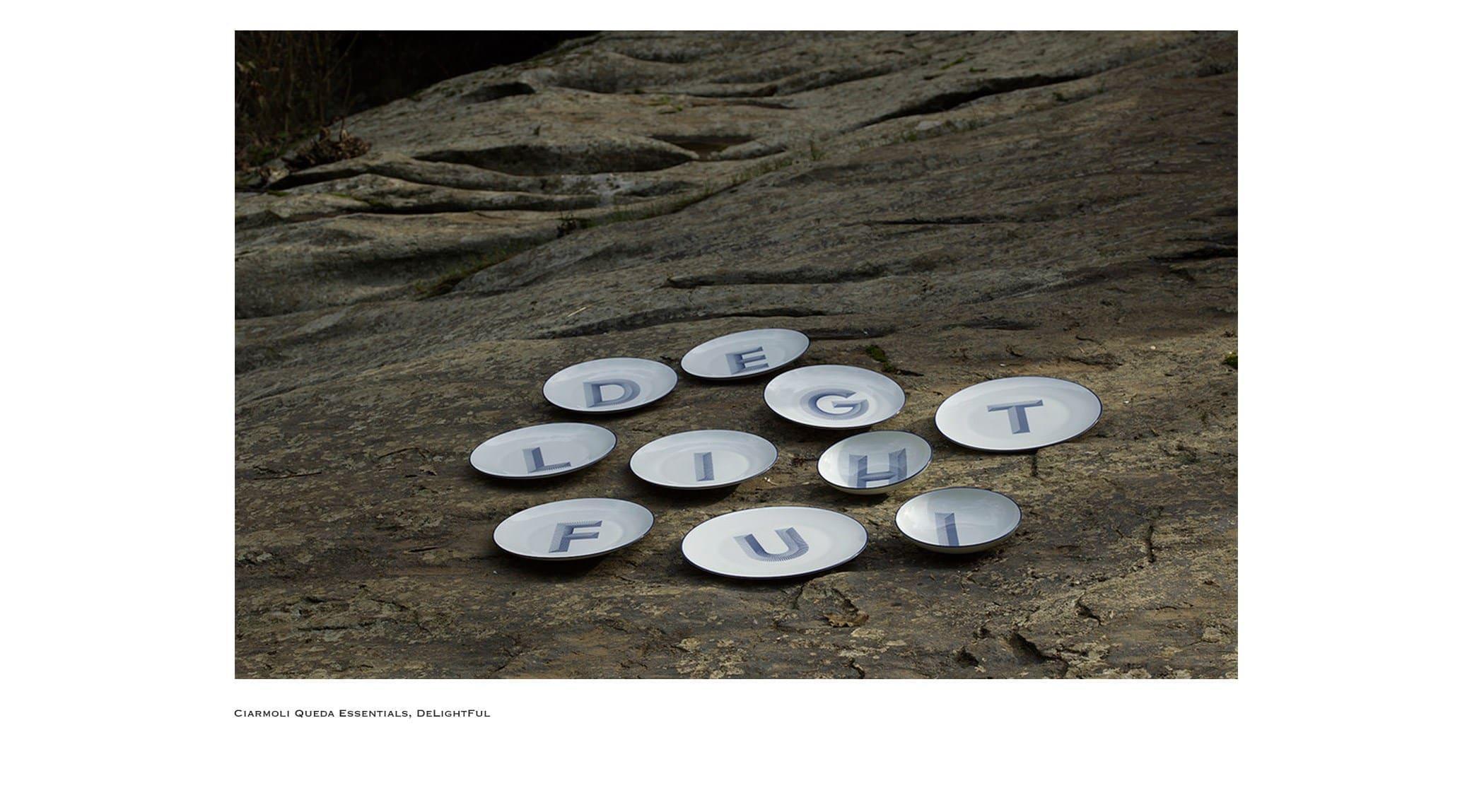 original_06-Ciarmoli-Queda-Essentials.jpg