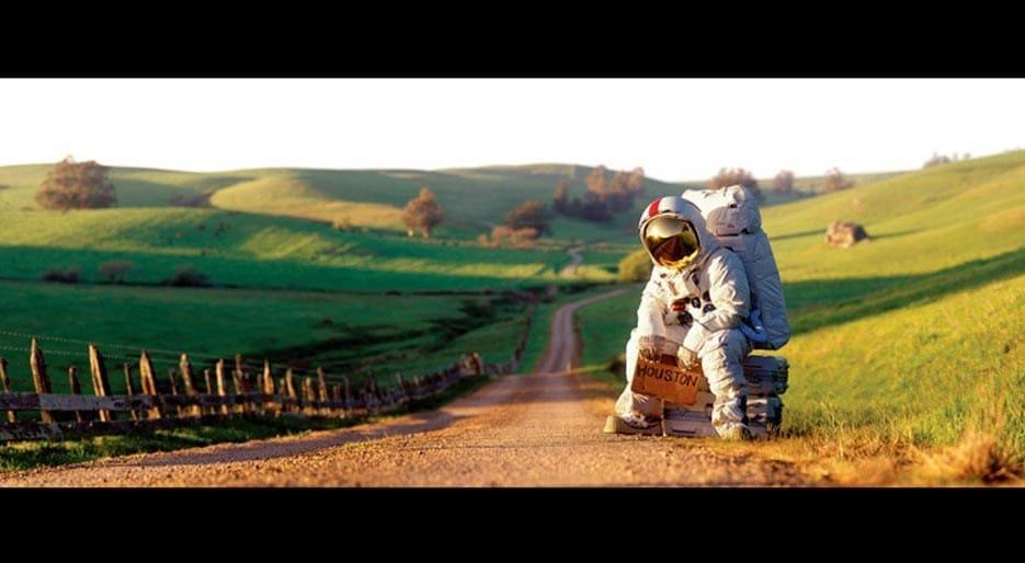 original_06-HFREEMAN-Astronaut-hitchhiker.jpg