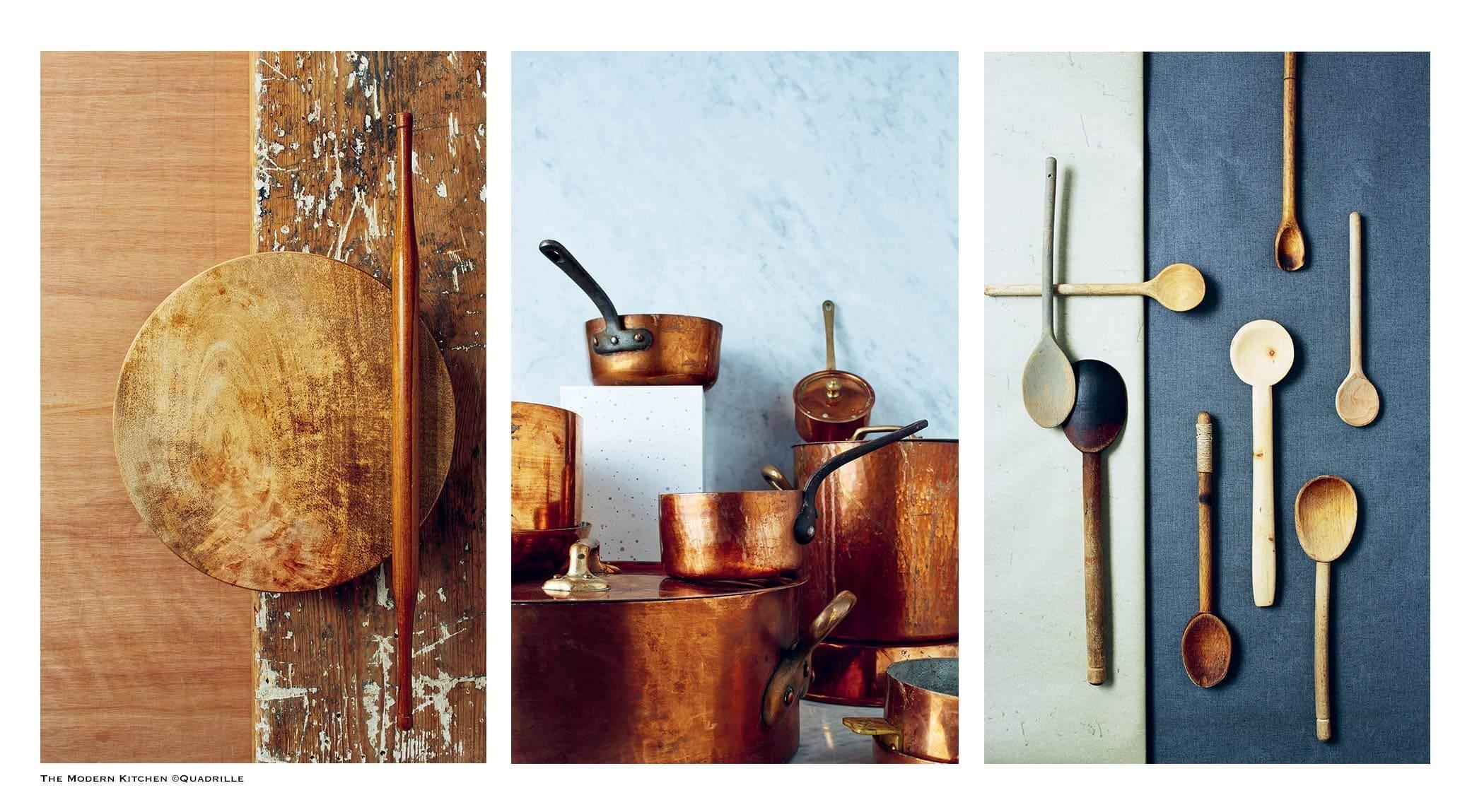 original_07-Chakala-and-Belan-Copper-Pans-Wooden-Spoons.jpg