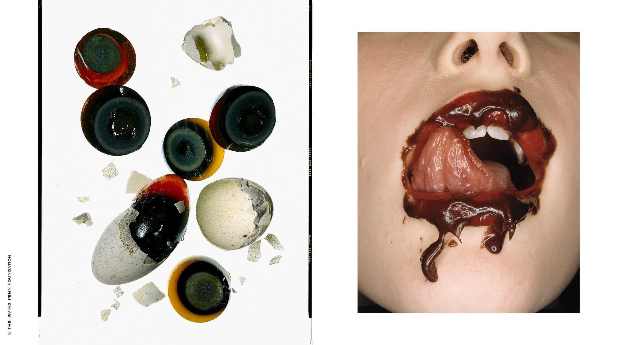 original_07-Food-in-Vogue.jpg