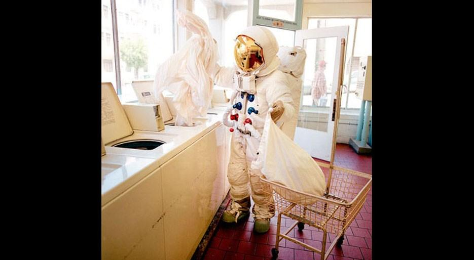 original_07-HFREEMAN-Astronaut-laundromat.jpg