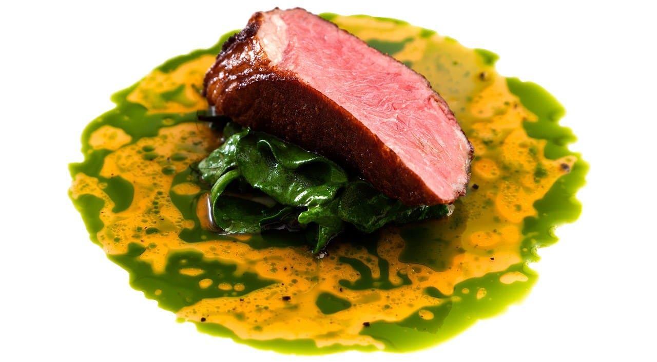 original_07-Sous-vide-steak.jpg