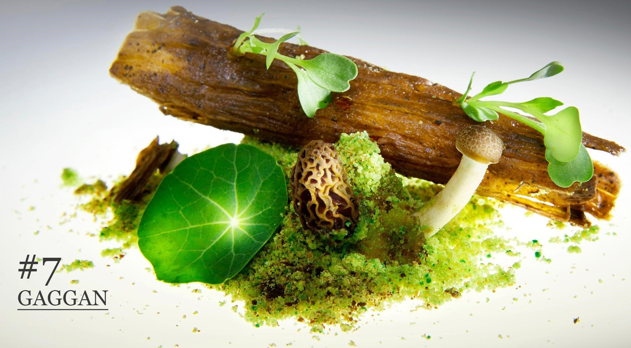 original_07-World-50-Best-Restaurants-2017.jpg