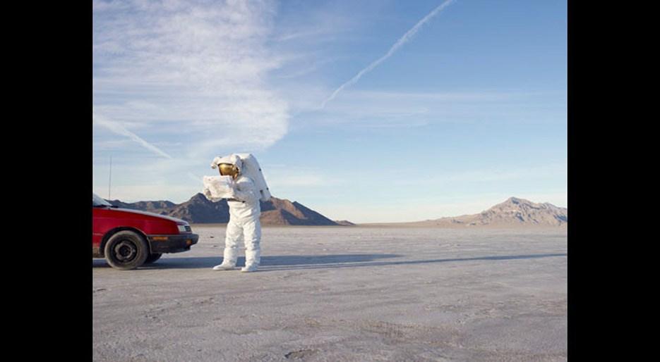 original_08-HFREEMAN-Astronaut-Salt-Flats-084.jpg