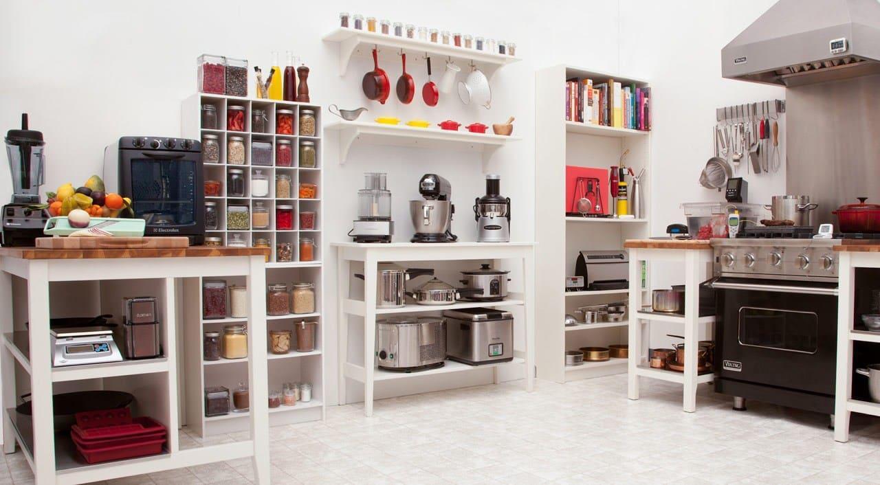 original_08-MCAH-kitchen-panorama.jpg