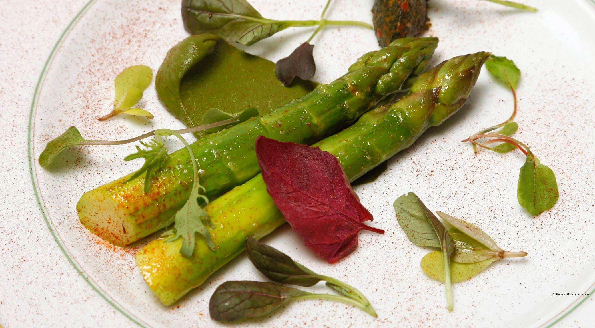original_08-SPellegrino-Sapori-Ticino-Dish-Pascal-Barbot.jpg