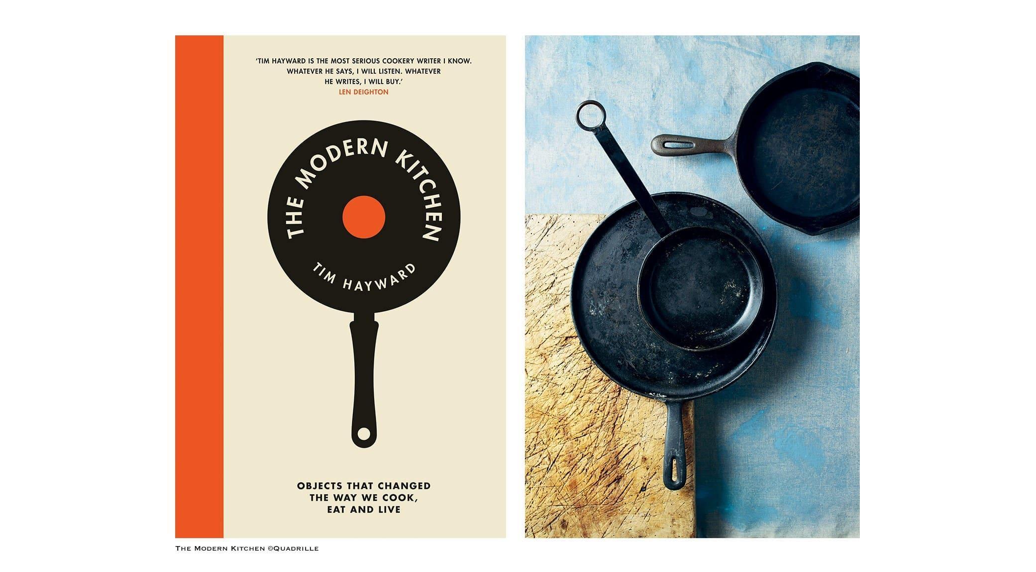 original_08-The-Modern-Kitchen-book-cover-Cast-Iron-Skillet.jpg