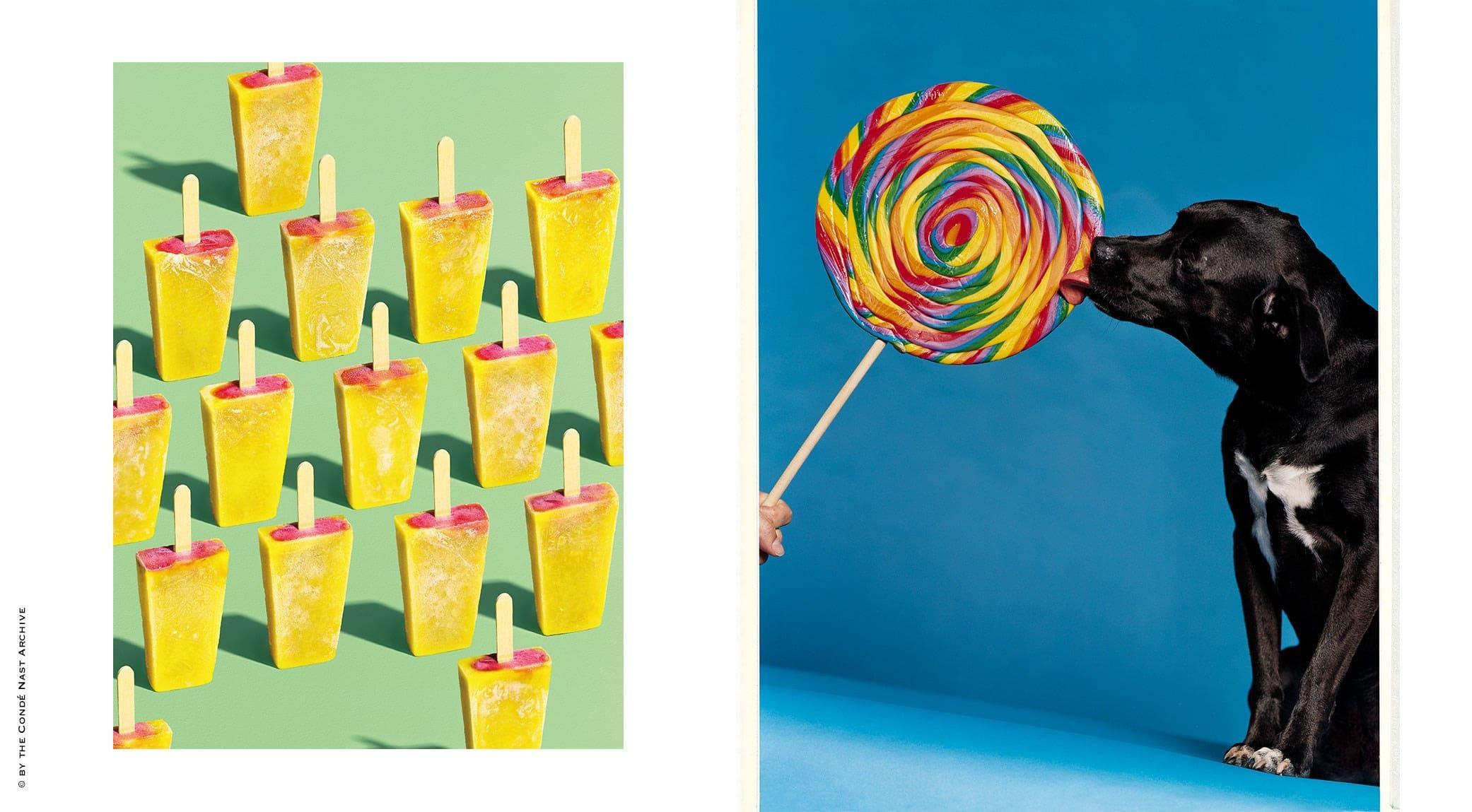 original_09-Food-in-Vogue.jpg