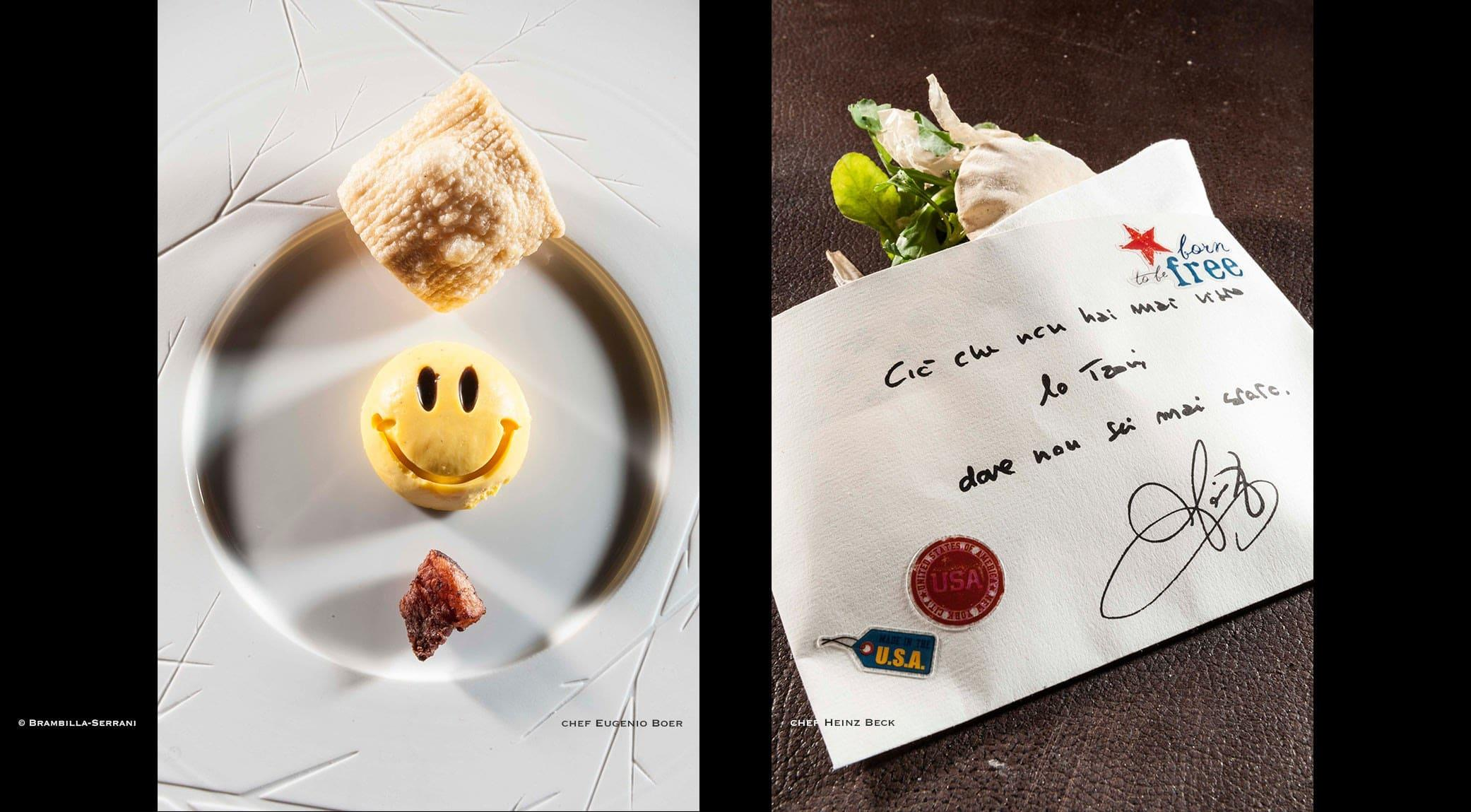 original_10-Eugenio-Boer-Heinz-Beck-dish.jpg