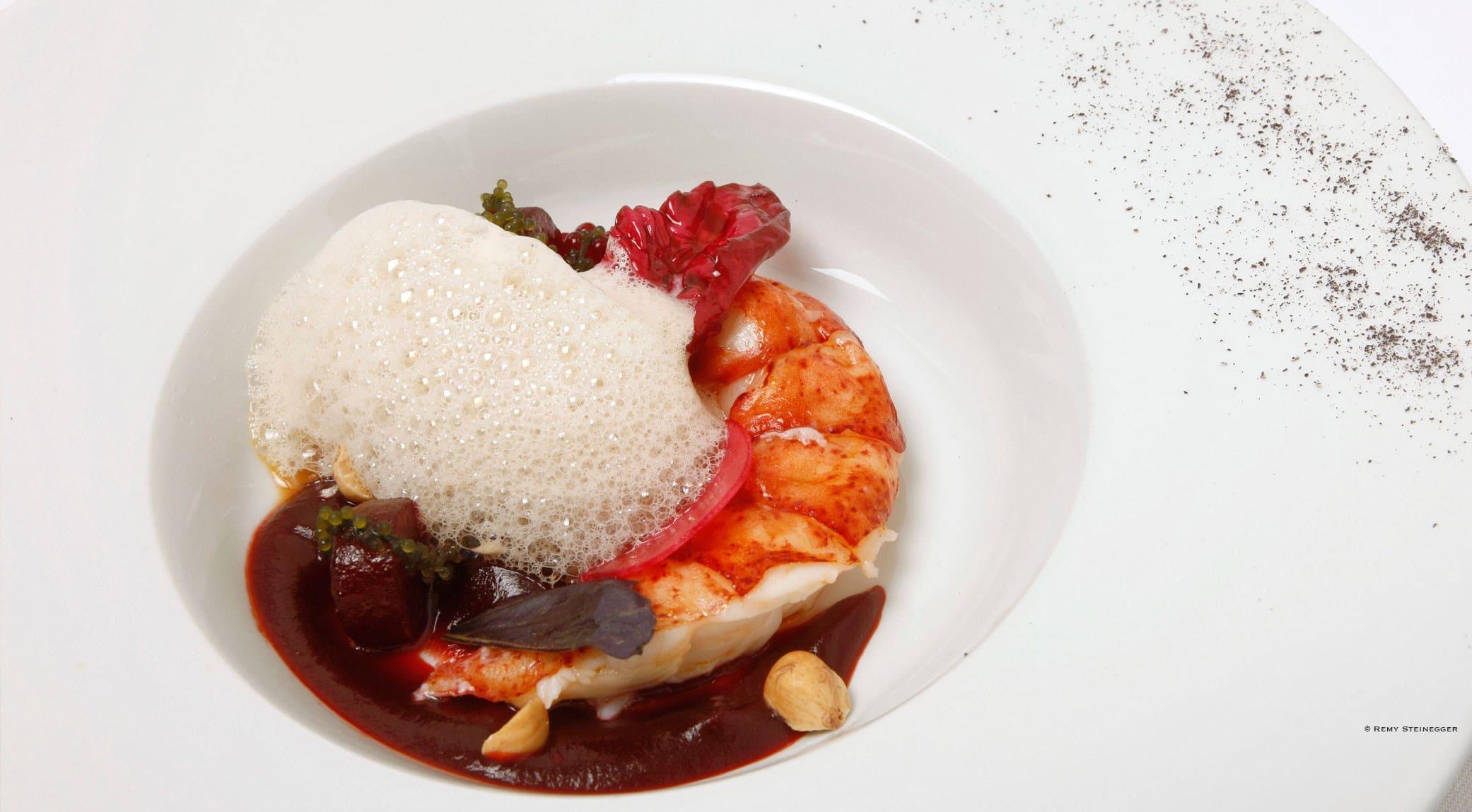 original_10-SPellegrino-Sapori-Ticino-Dish-Thomas-B-hner.jpg
