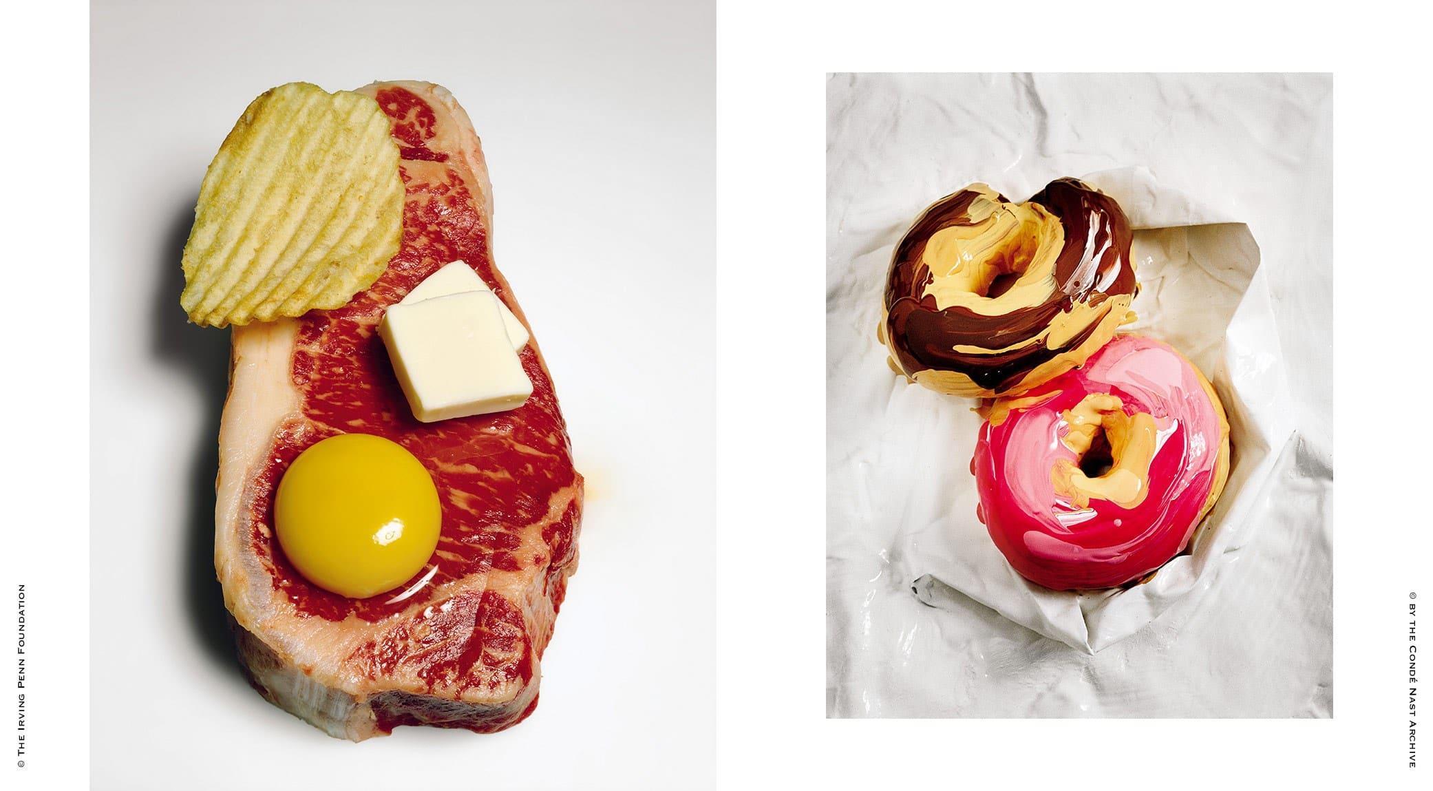 original_11-Food-in-Vogue.jpg