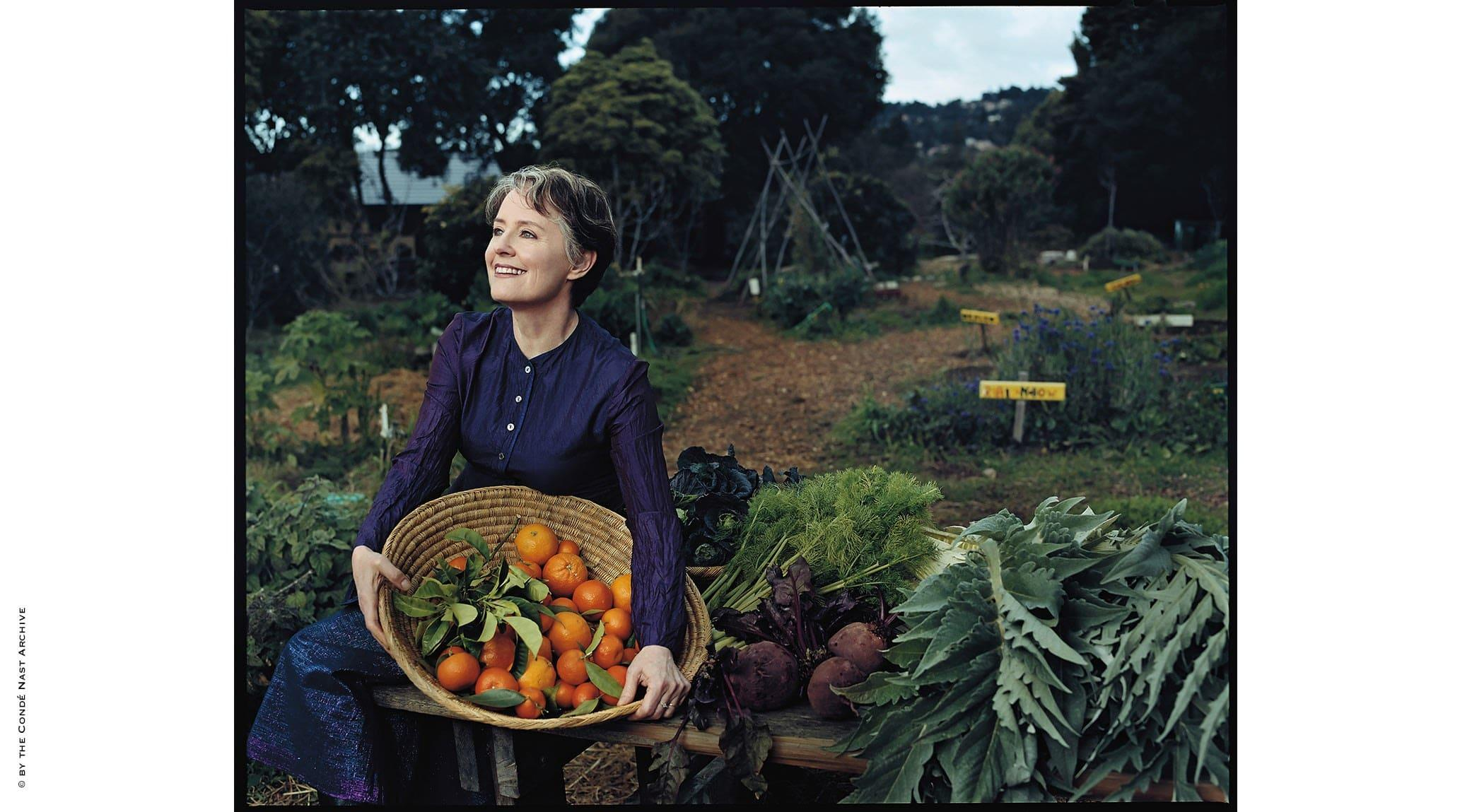 original_12-Food-in-Vogue.jpg