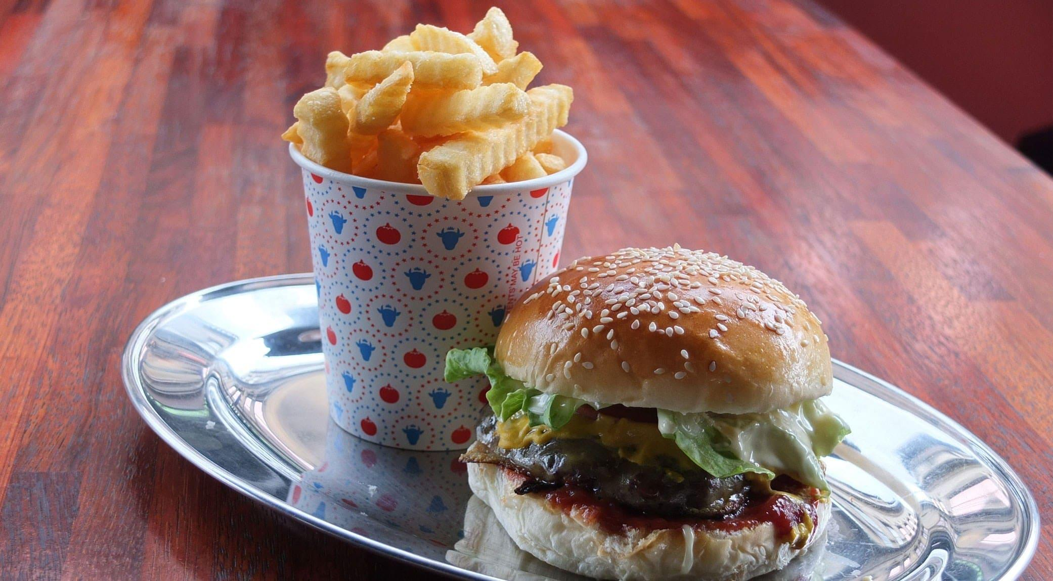 original_12-huxtaburger.jpg