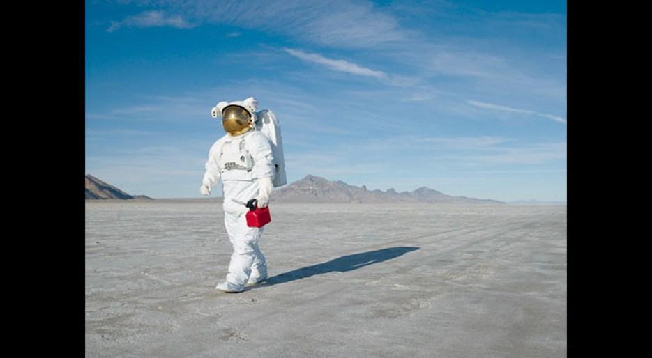 original_13-HFREEMAN-Astronaut-Salt-Flats-004.jpg