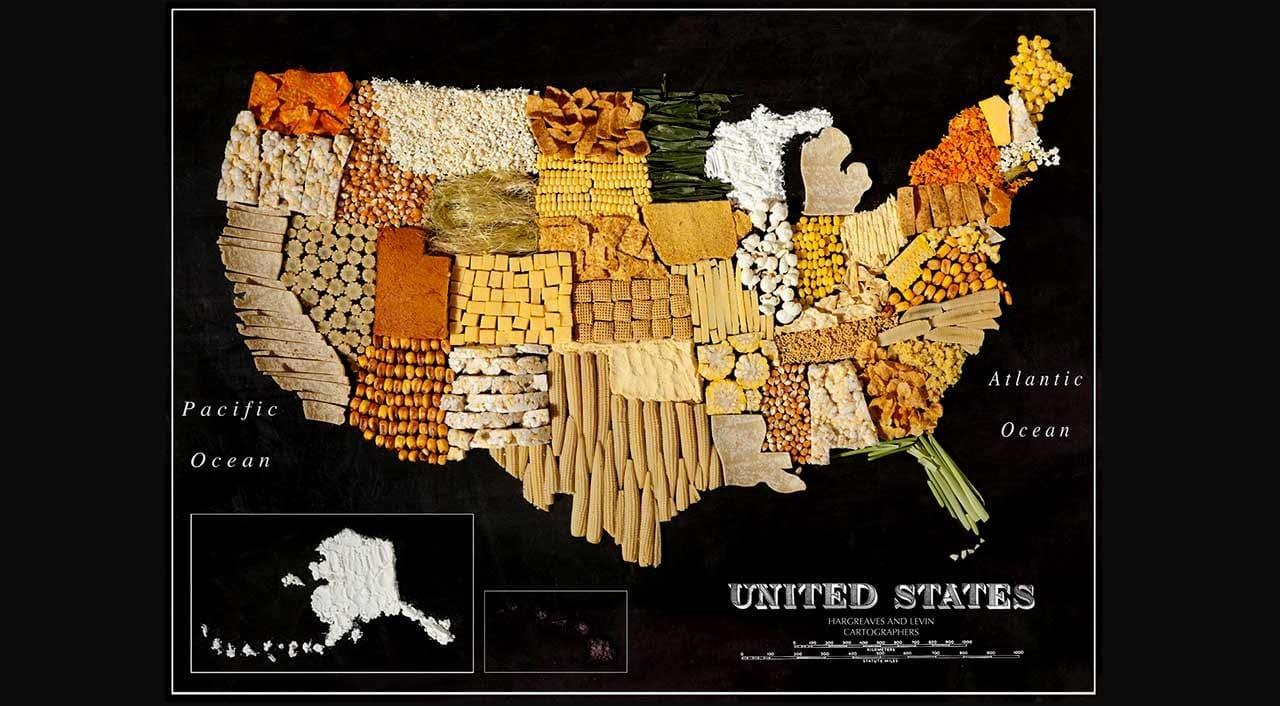 original_America-pulldown.jpg
