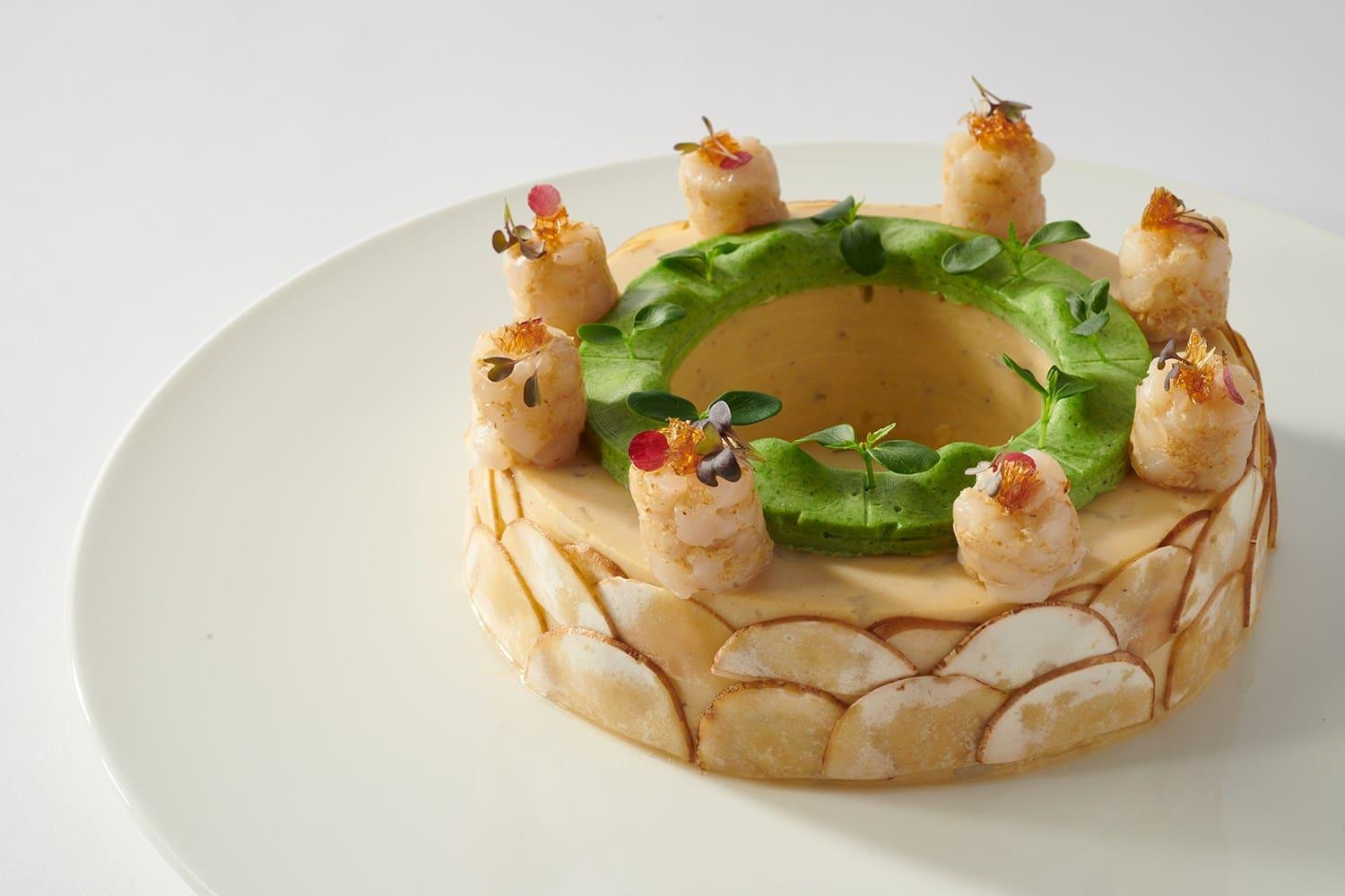 original_Bocuse-d-or-Chile-plate.jpg