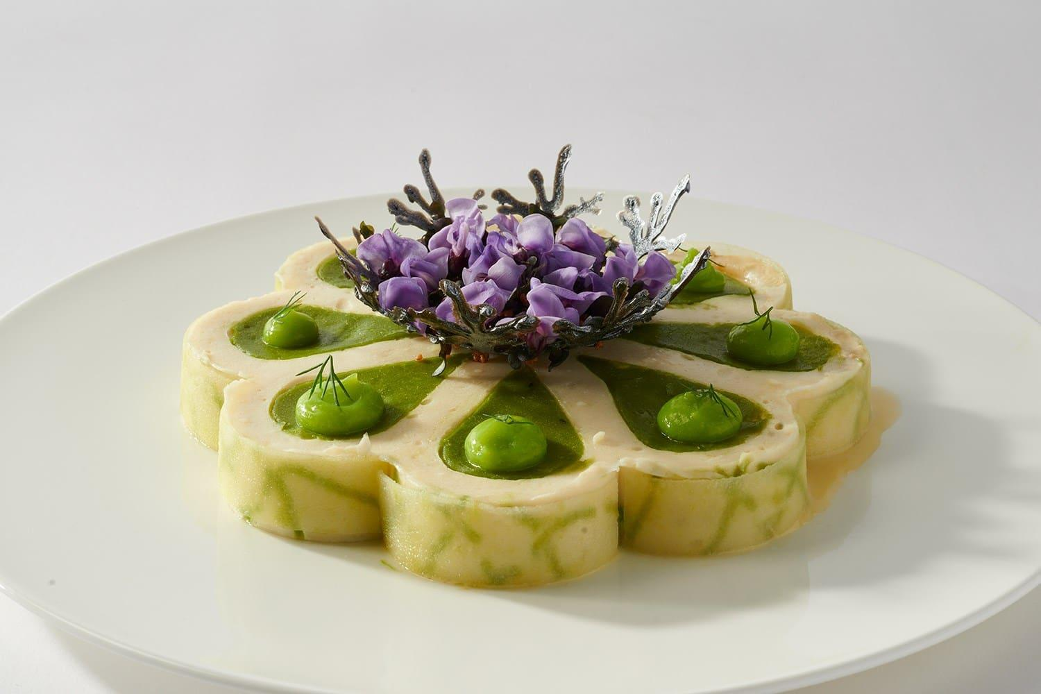 original_Bocuse-d-or-Iceland-plate.jpg