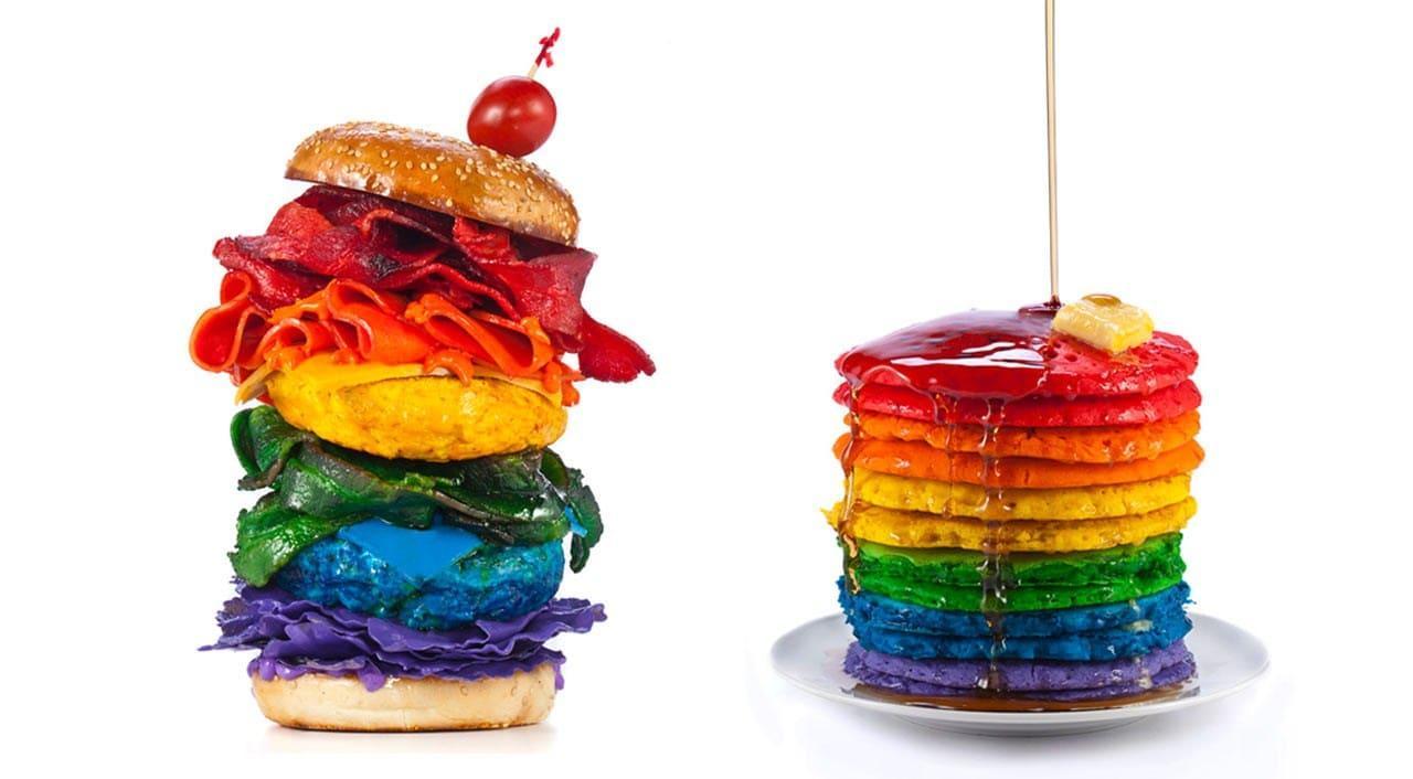 original_Colored-Food-.jpg
