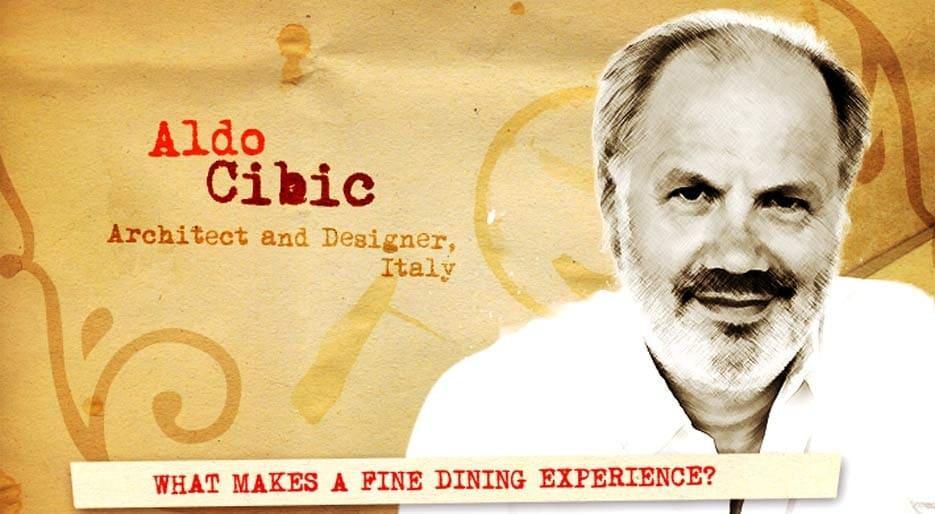 original_FDL-001-GP01-Fine-dining-is-Cibic.jpg