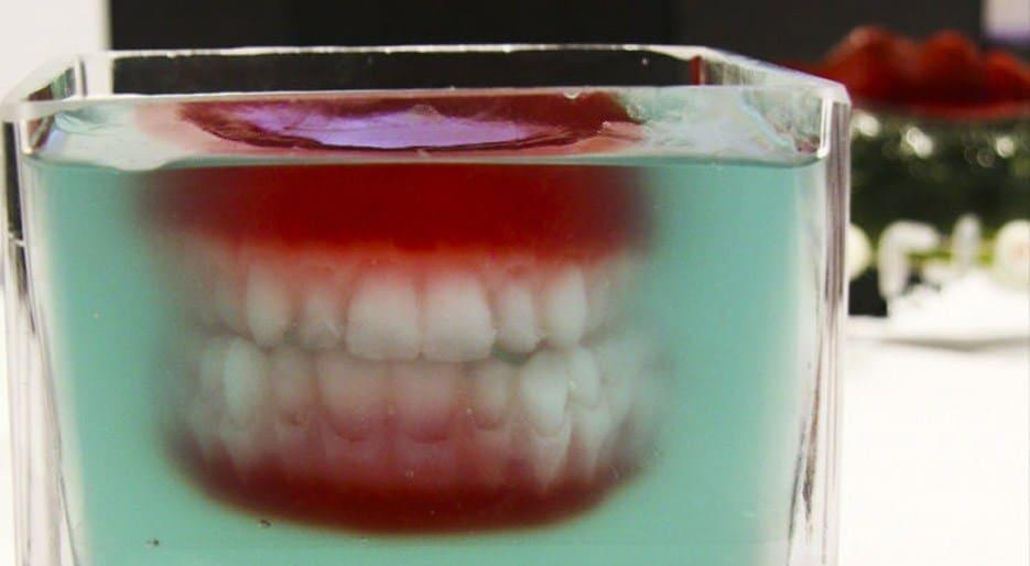 original_FDL-001-GP07-dentures.jpg