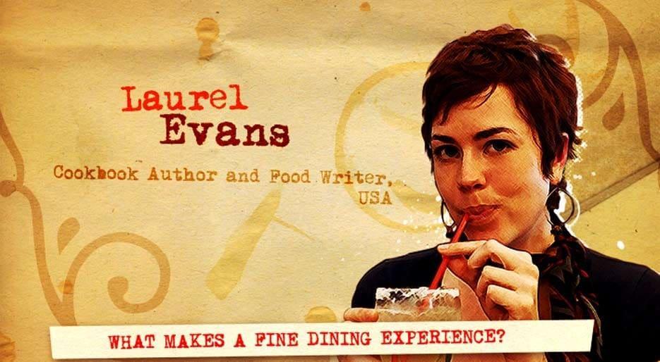 original_FDL-001-GP08-Fine-ding-is-Evans-Laurel.jpg